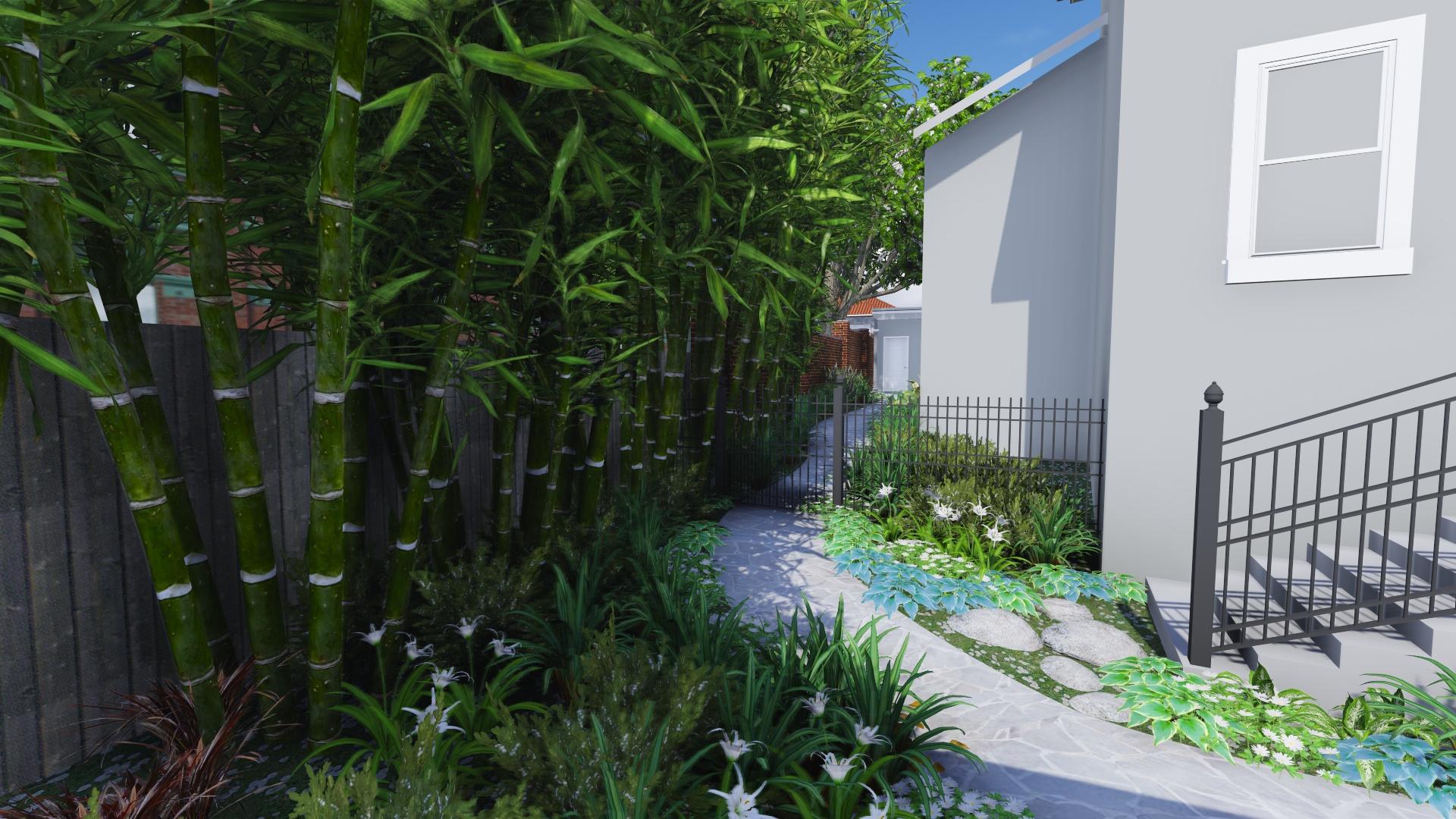 Punt-Road-Residence-Guymer-Bailey-Landscape-08.jpg