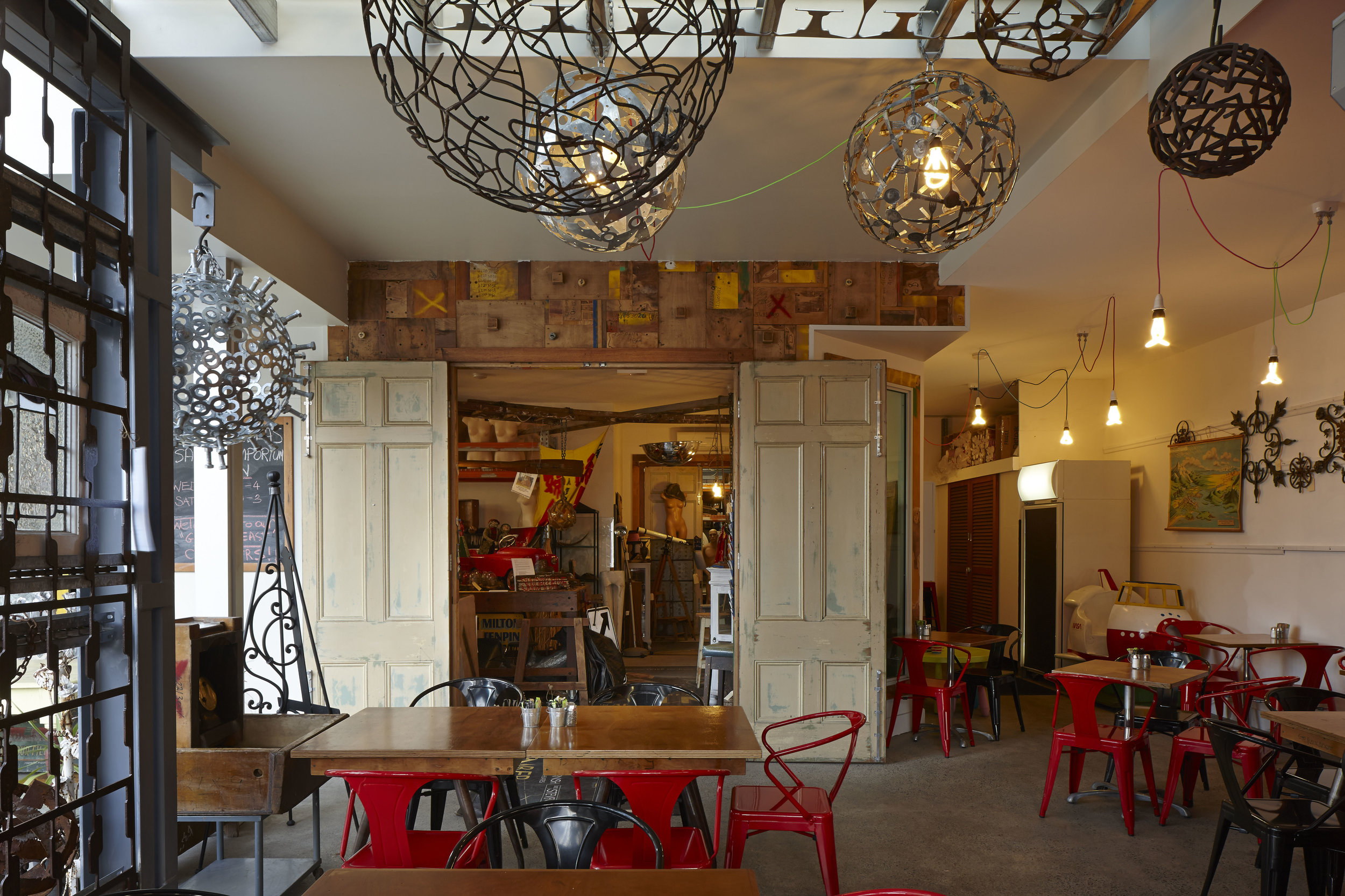 Guymer-bailey-architects-Grand-Ideas-cafe-commercial-05.jpg