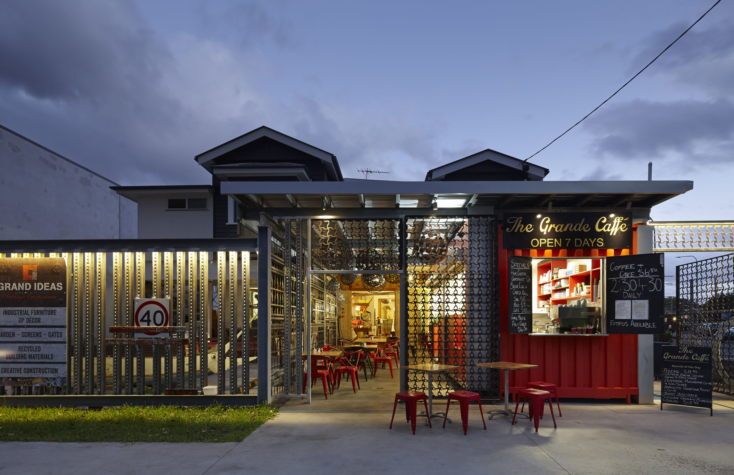Guymer-bailey-architects-Grand-Ideas-cafe-commercial-01.jpg