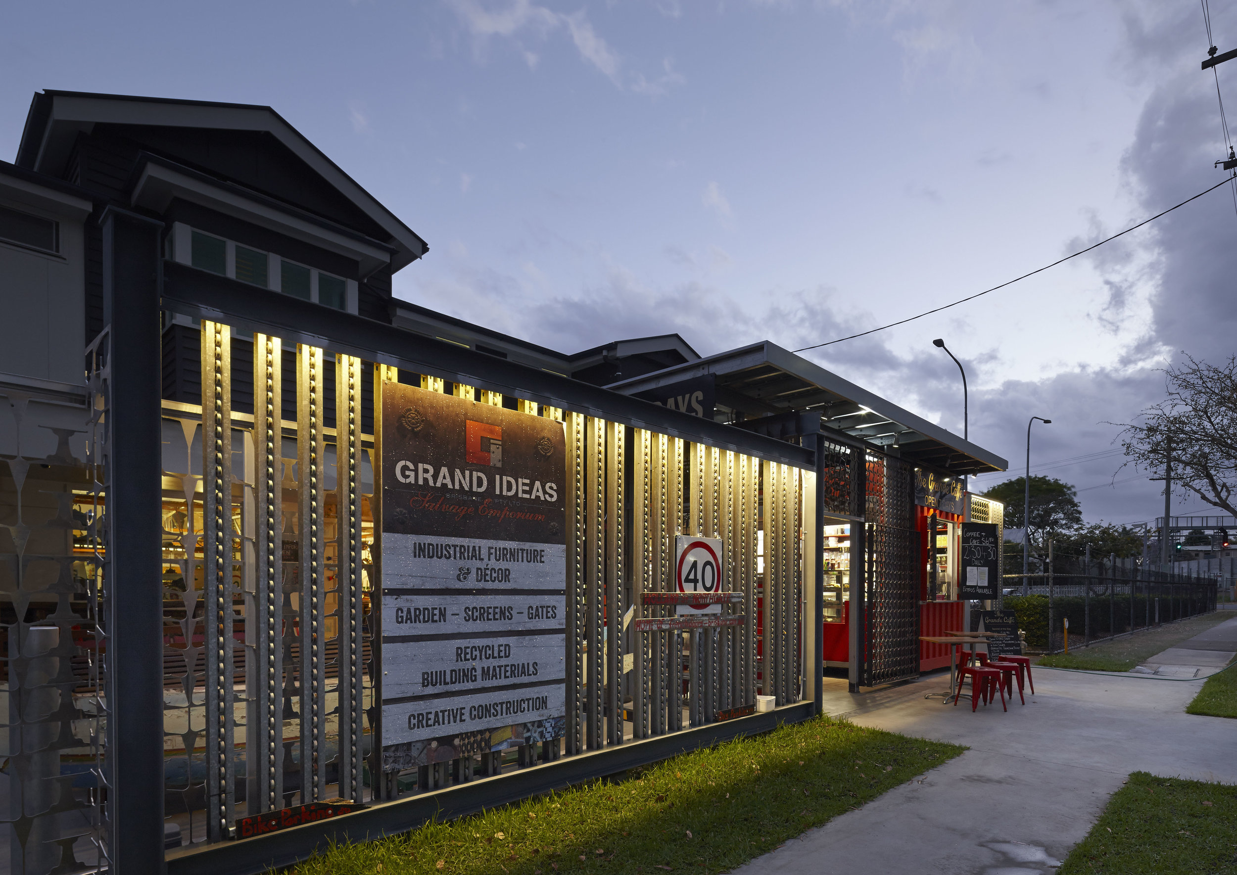 Guymer-bailey-architects-Grand-Ideas-cafe-commercial-02.jpg