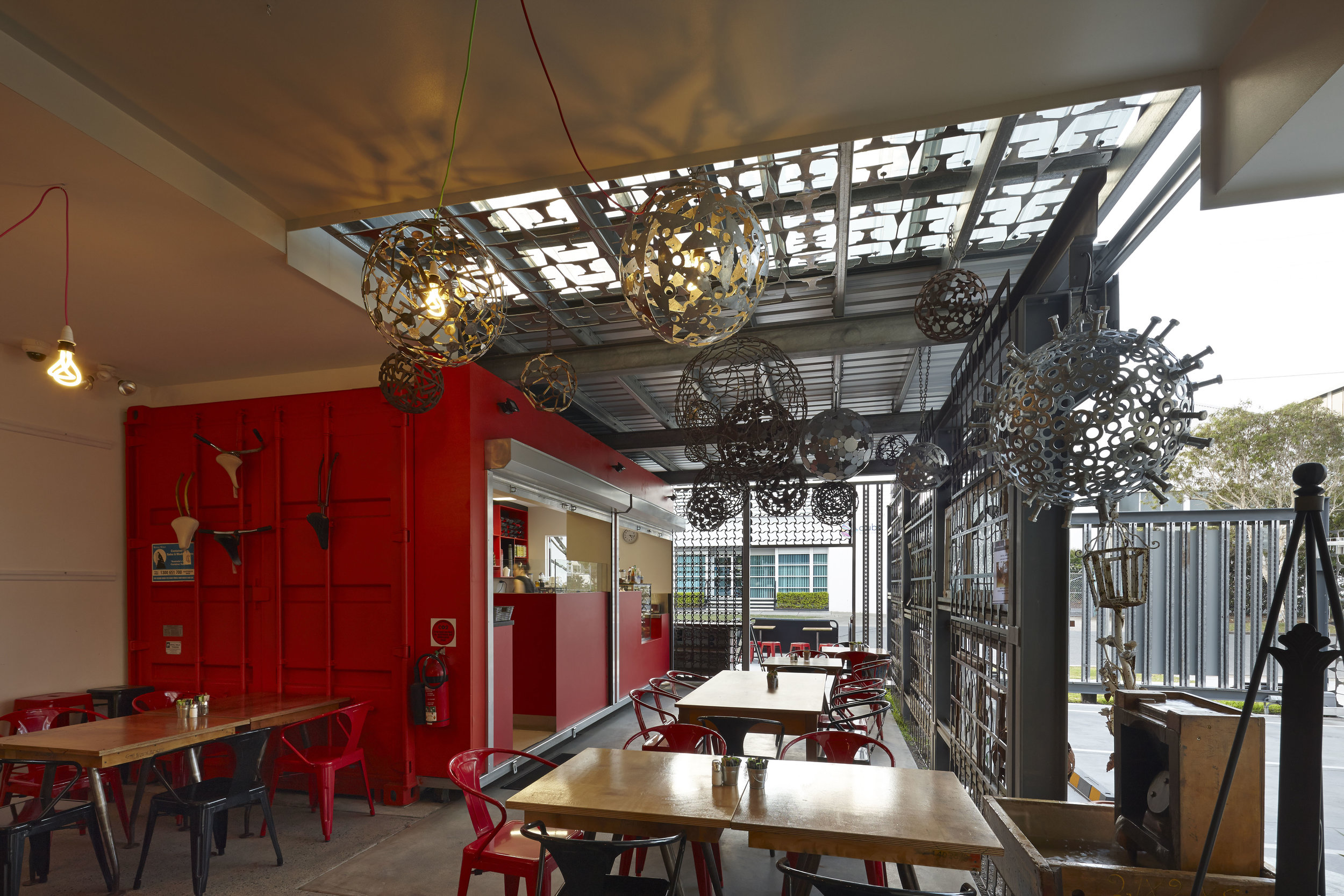 Guymer-bailey-architects-Grand-Ideas-cafe-commercial-04.jpg