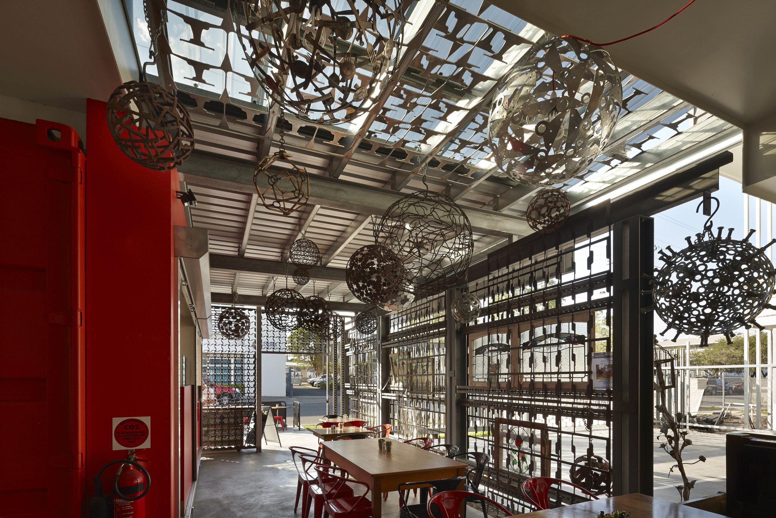 Guymer-bailey-architects-Grand-Ideas-cafe-commercial-06.jpg