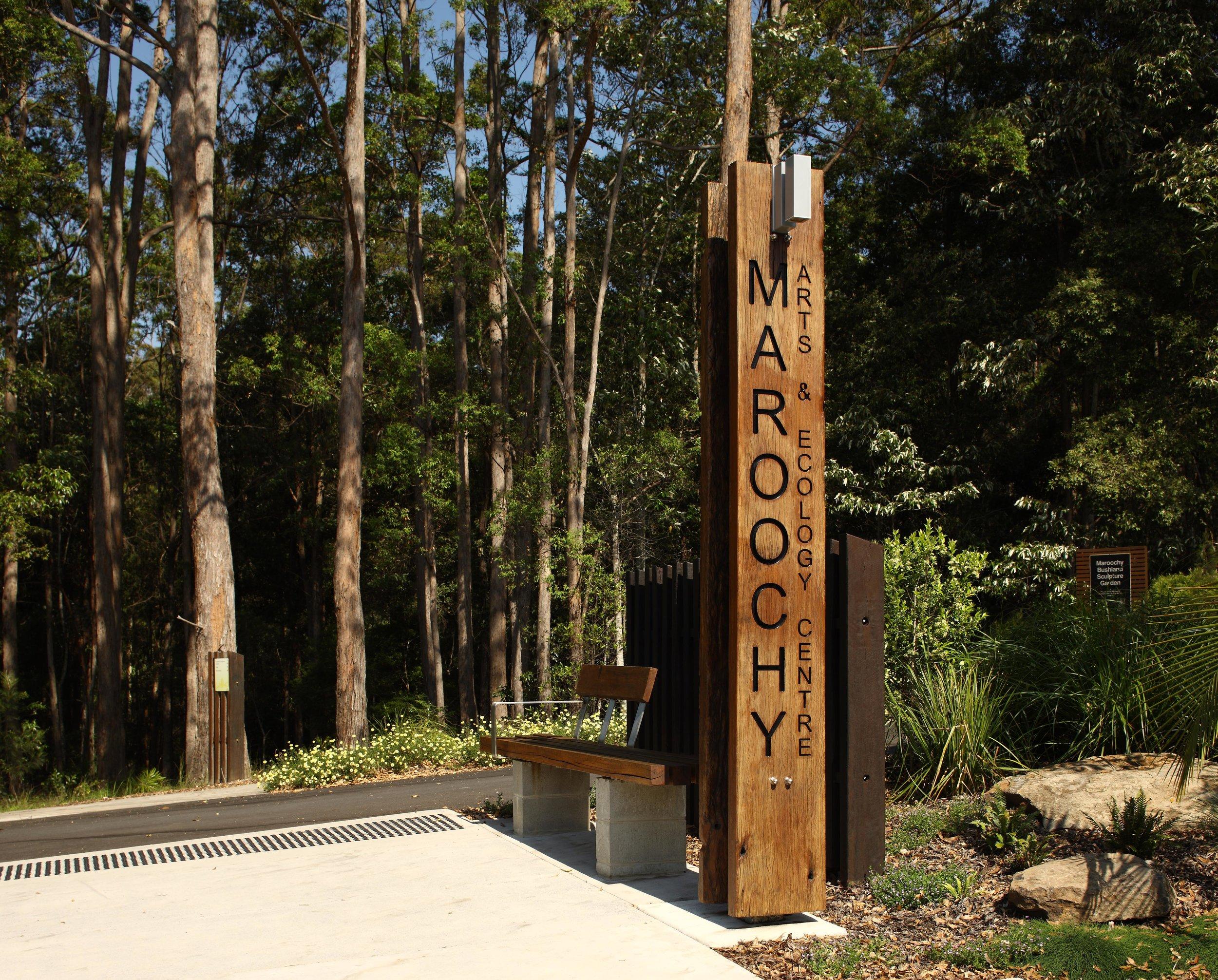 Maroochy-Botanic-Gardens-Guymer-Bailey-Landscape-02.jpg