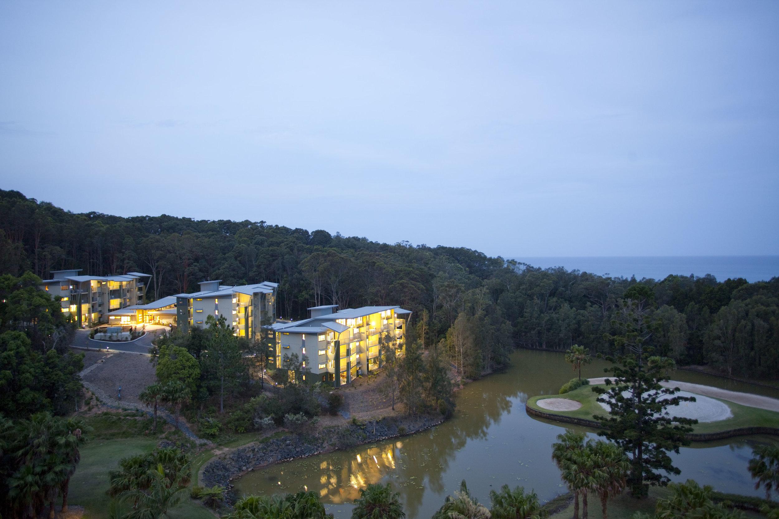 Tree-Tops-Pacific-Bay-Resort-guymer-bailey-10.jpg