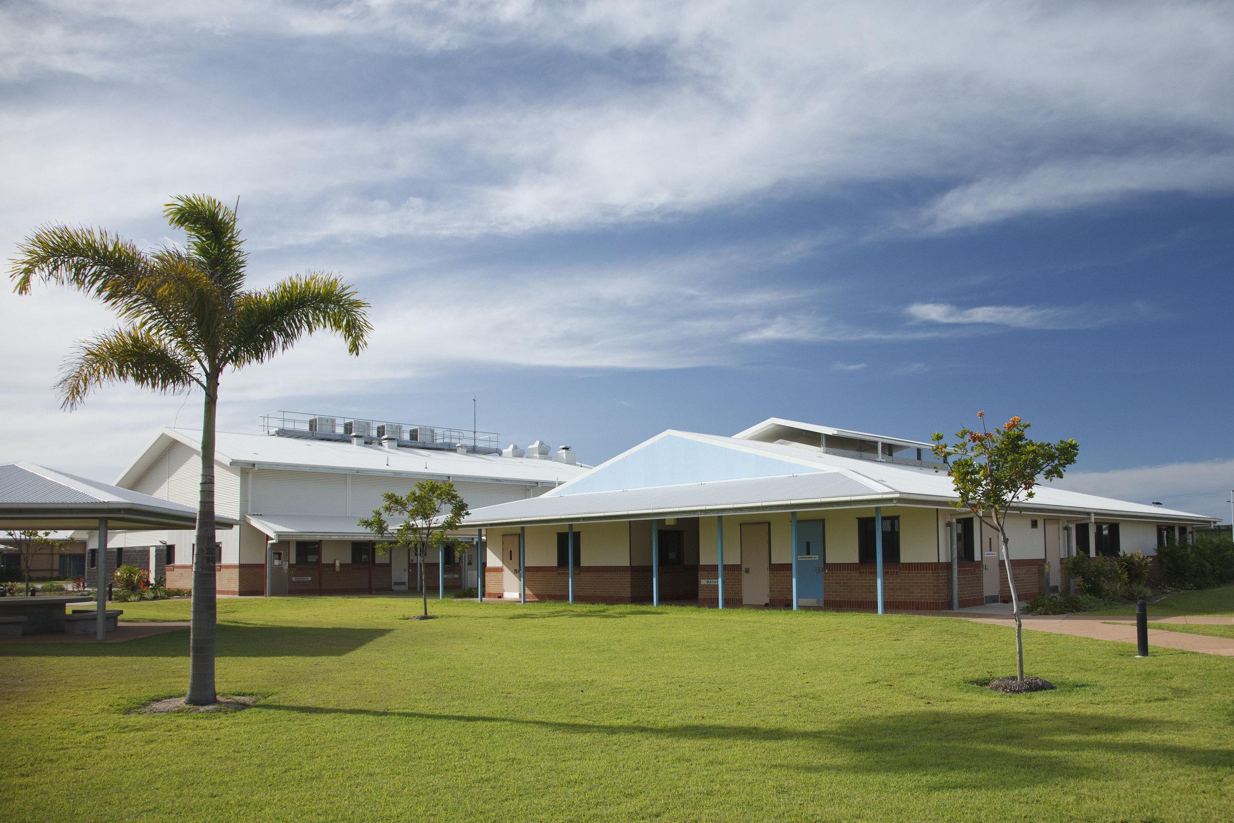 Far-north-qld-youth-detention-guymer-bailey-4.jpg