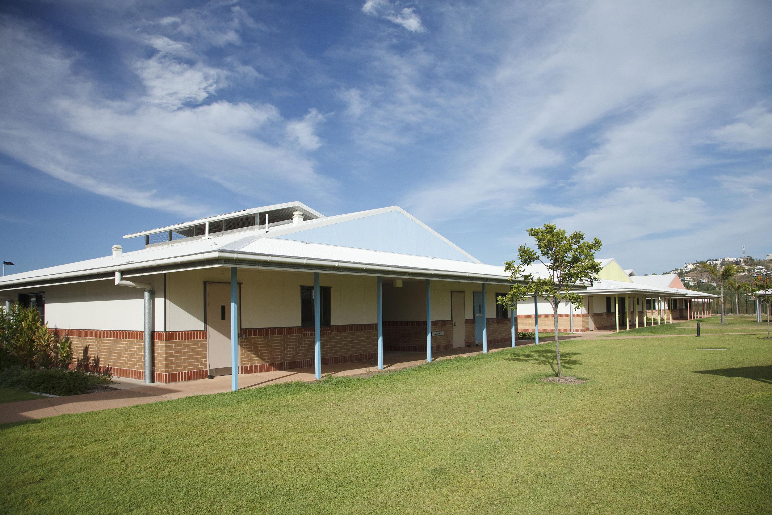 Far-north-qld-youth-detention-guymer-bailey-5.jpg