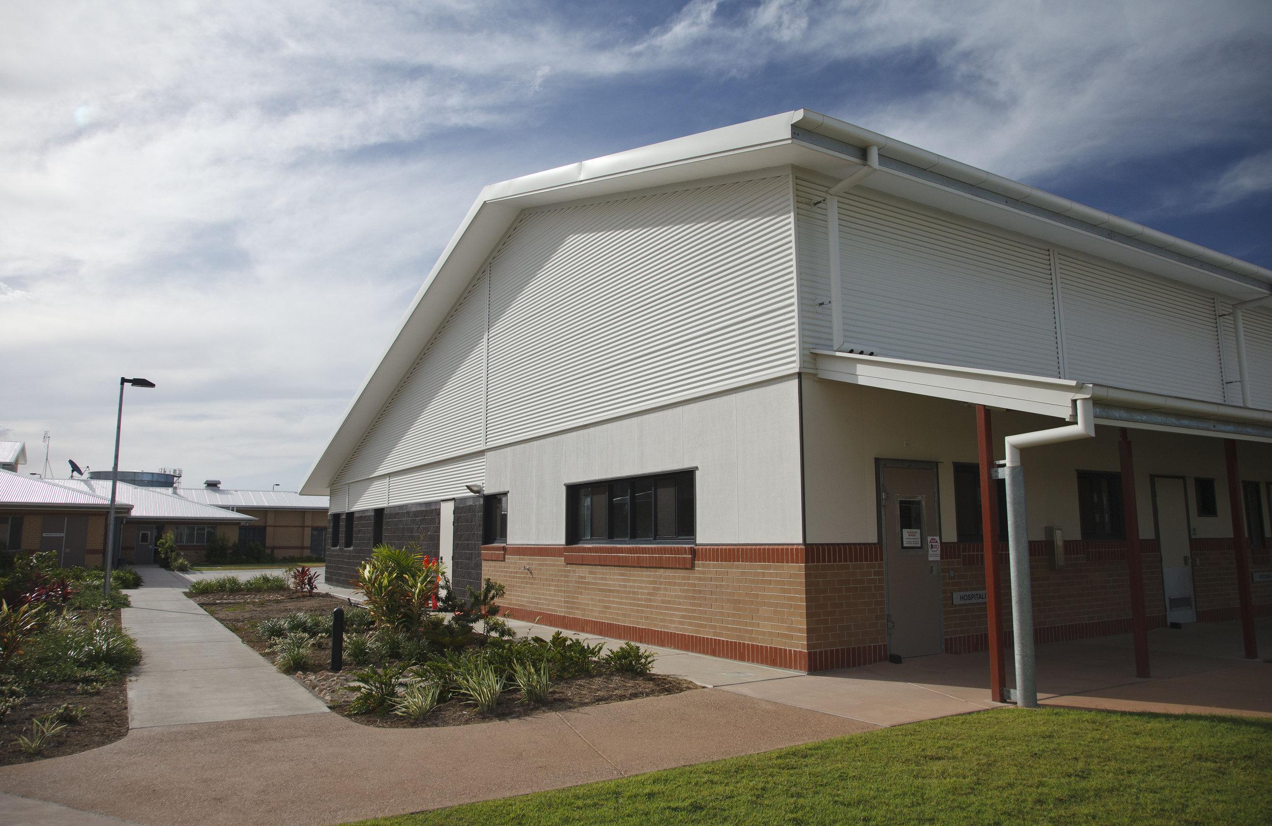 Far-north-qld-youth-detention-guymer-bailey-6.jpg