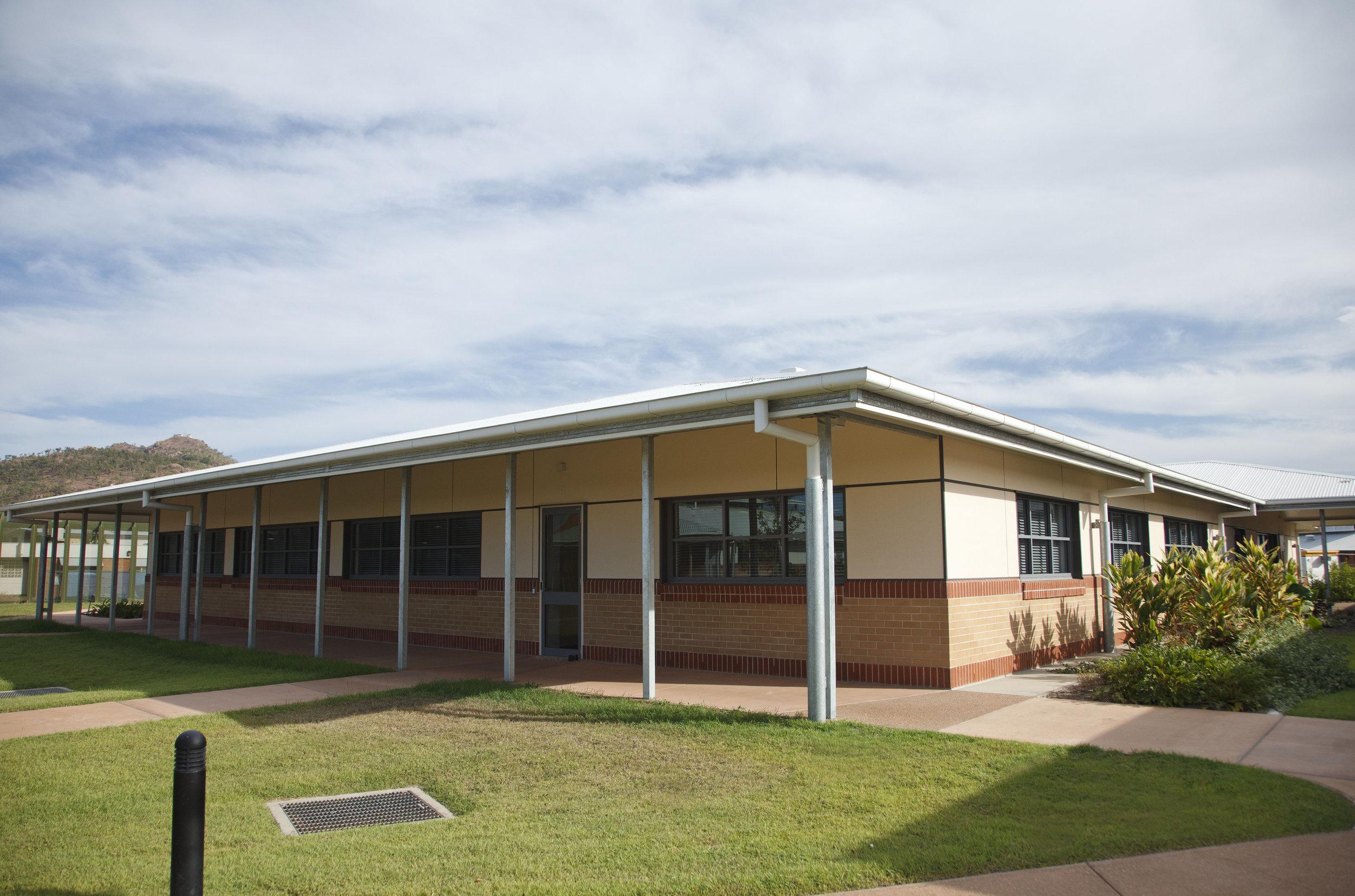 Far-north-qld-youth-detention-guymer-bailey-7.jpg