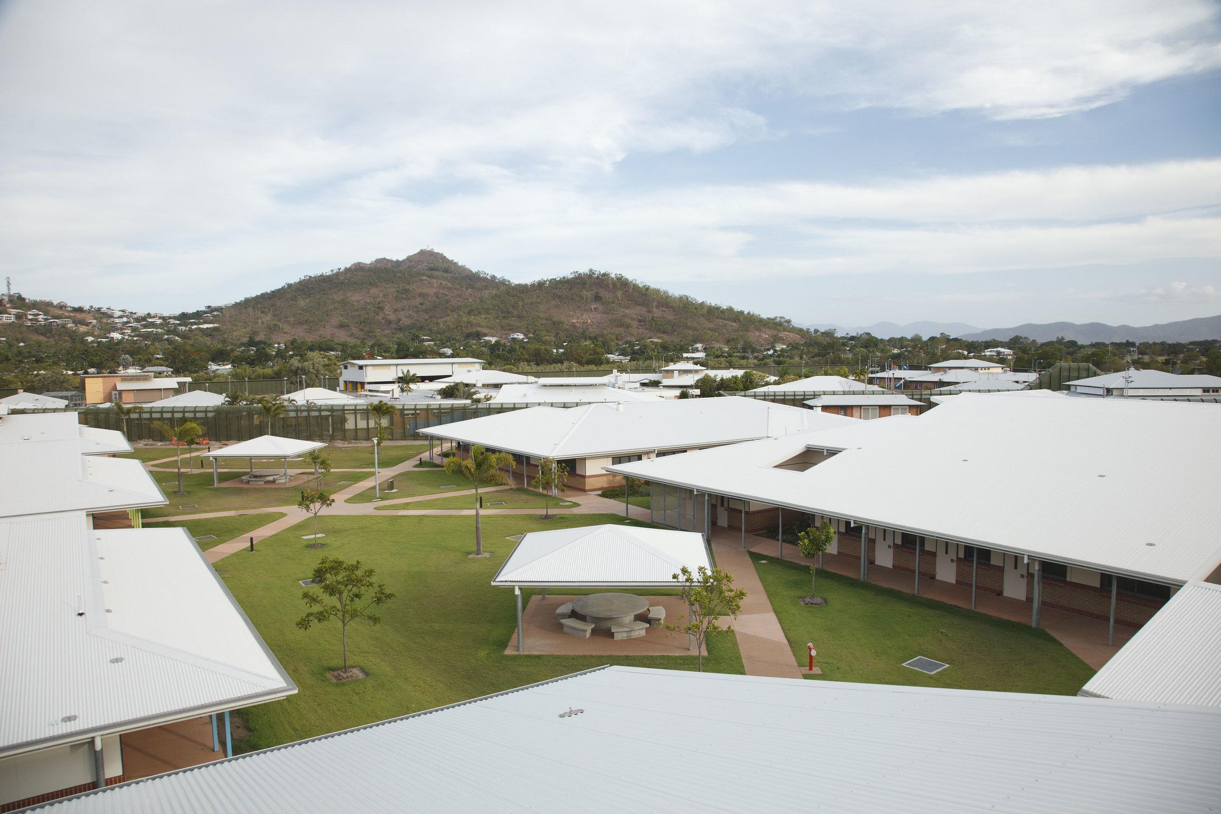 Far-north-qld-youth-detention-guymer-bailey-9.jpg