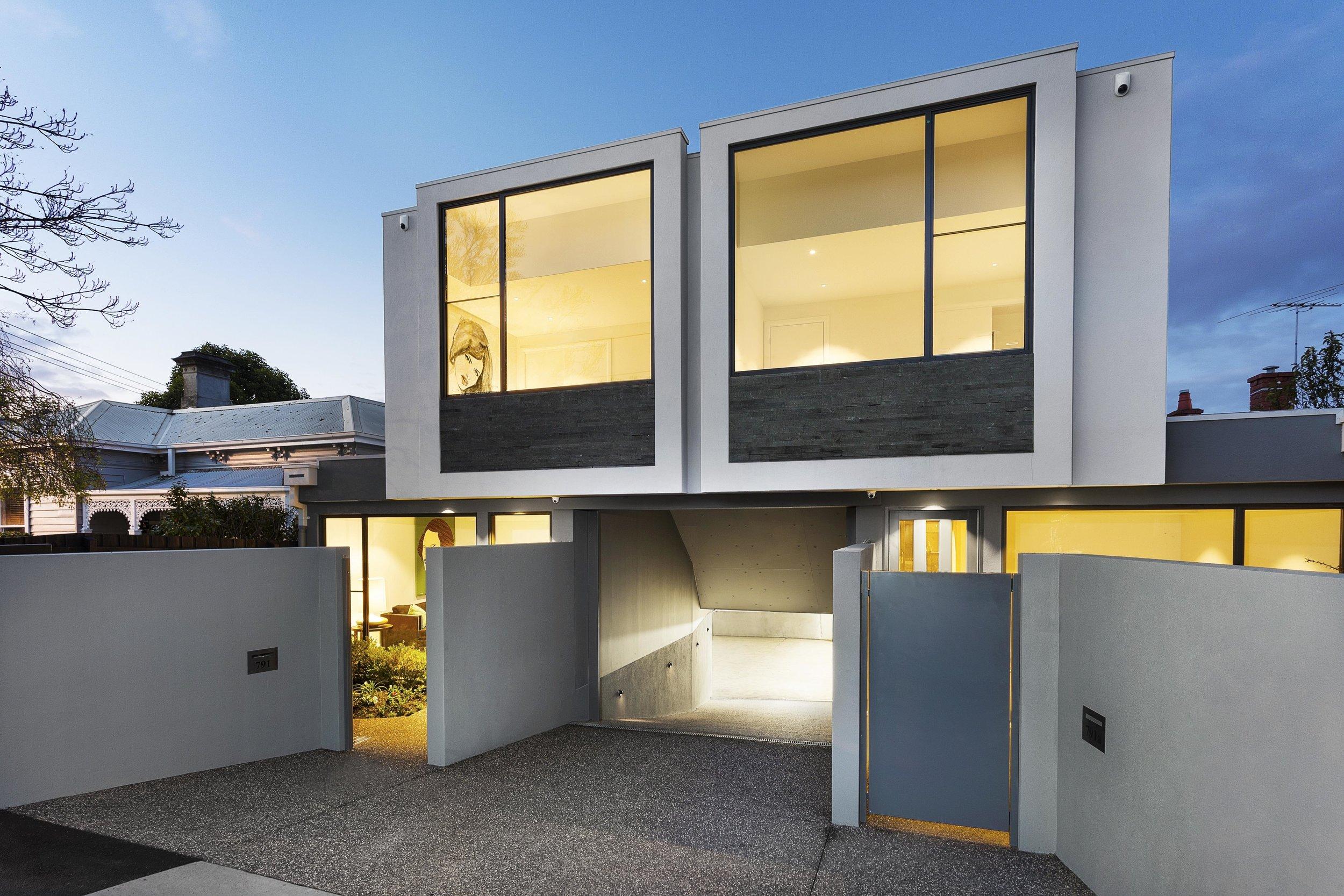 Armadale-Residence-Guymer-Bailey-Architects-01.jpg