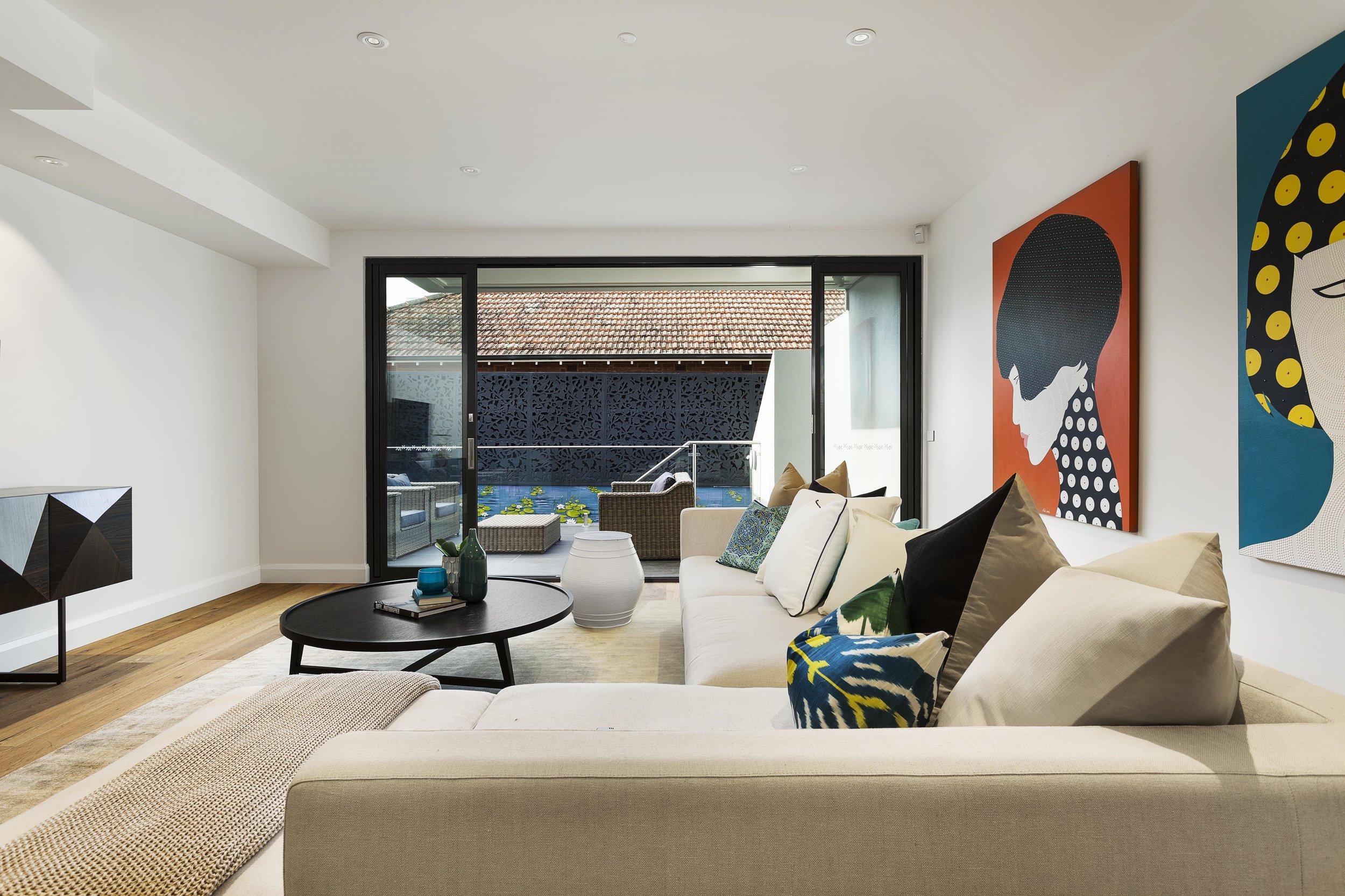 Armadale-Residence-Guymer-Bailey-Architects-03.jpg