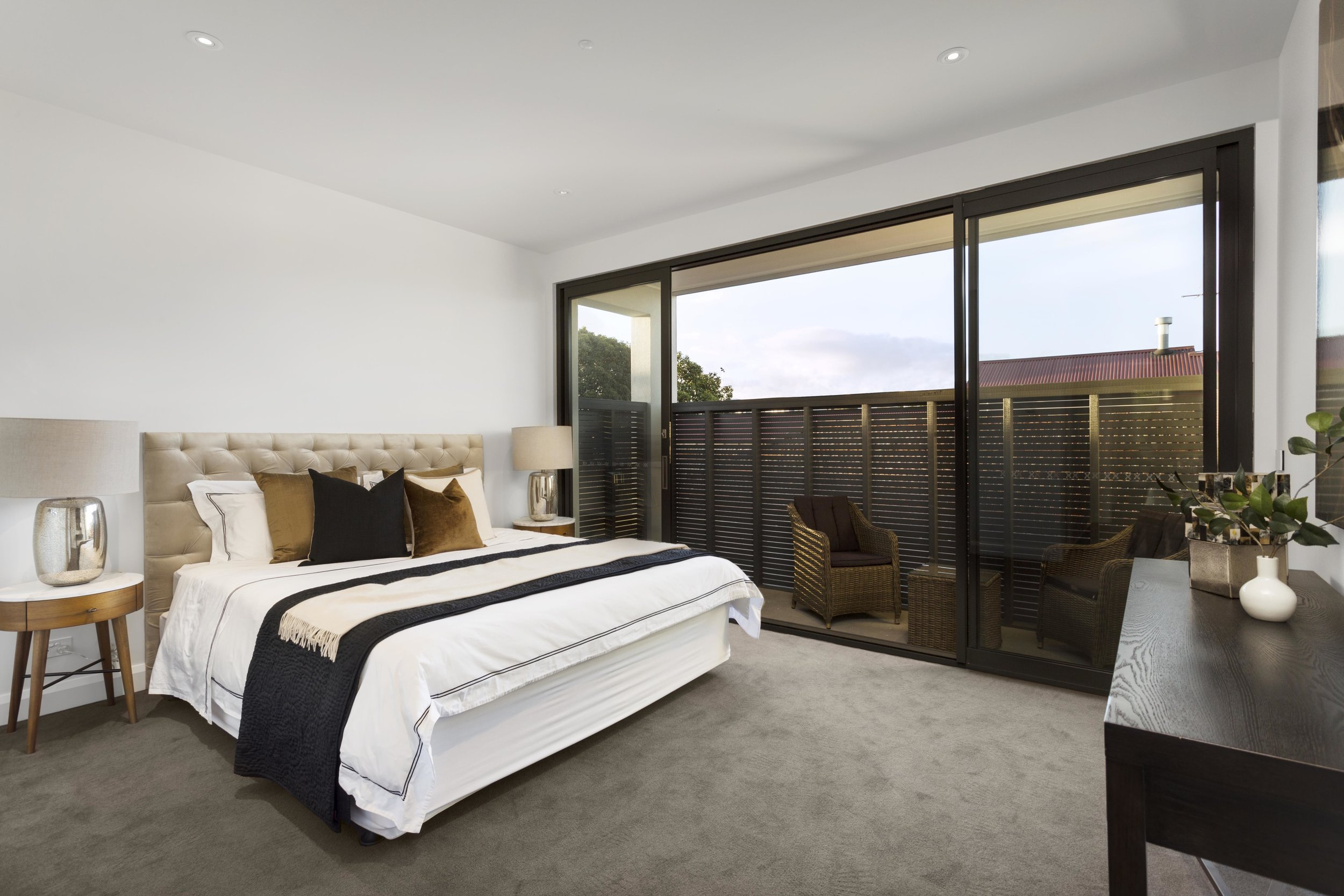 Armadale-Residence-Guymer-Bailey-Architects-06.jpg