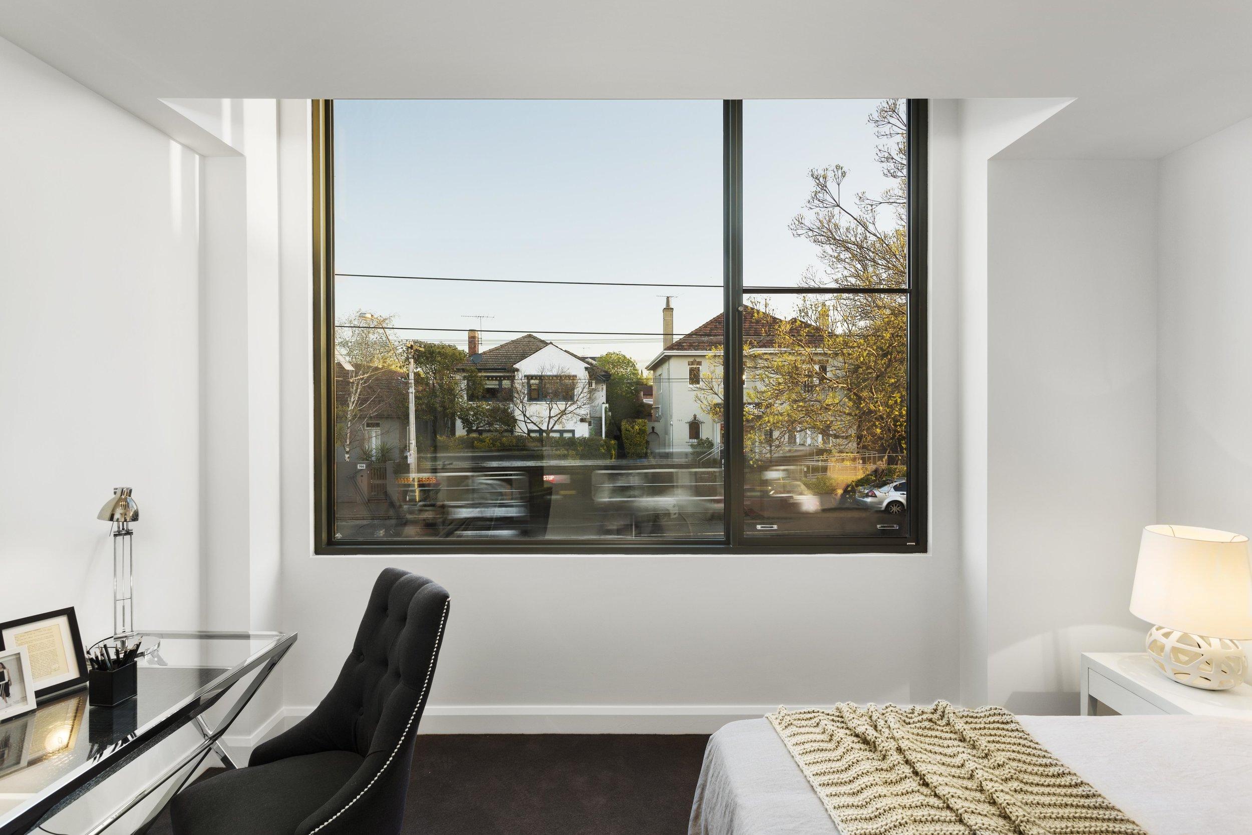Armadale-Residence-Guymer-Bailey-Architects-07.jpg