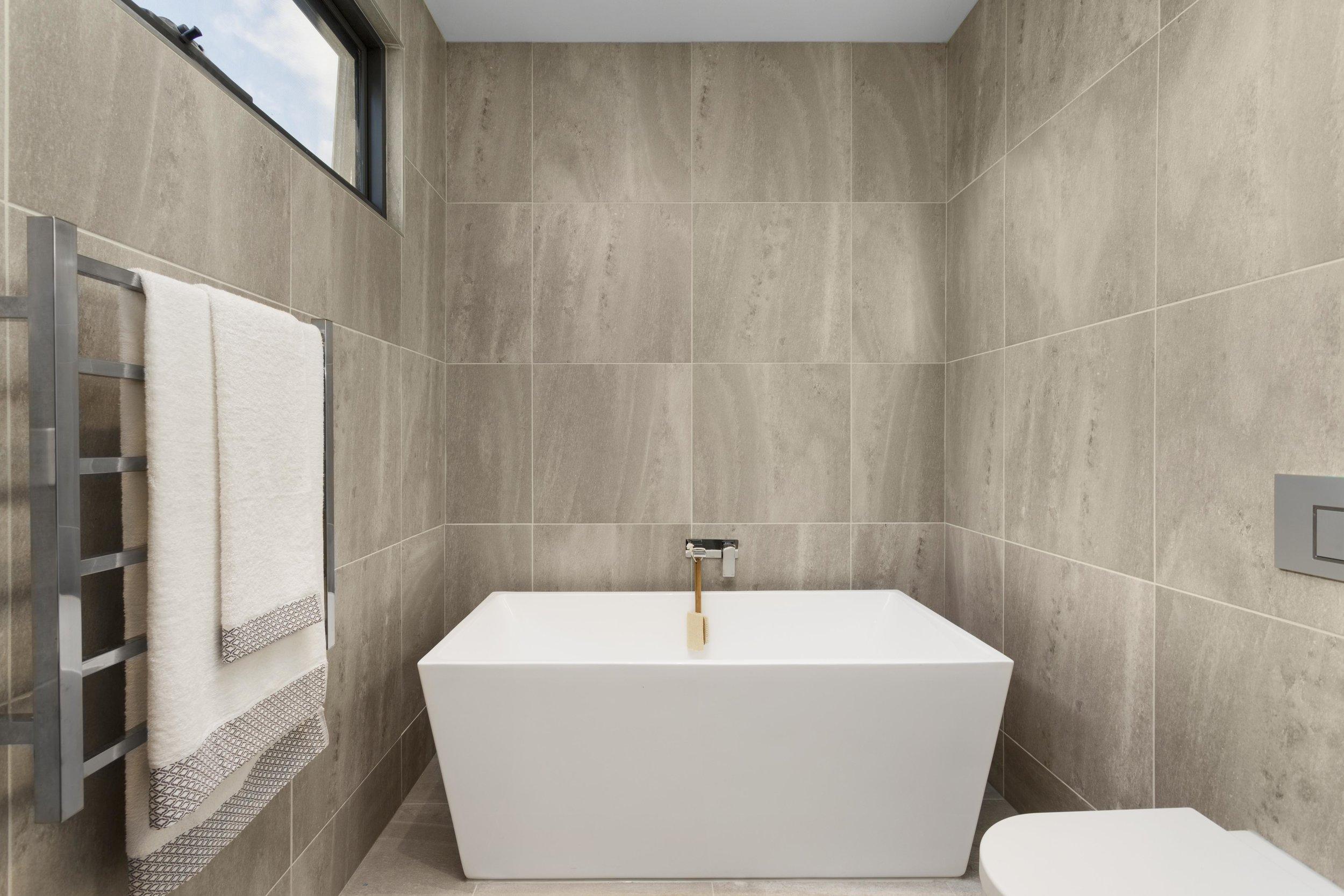 Armadale-Residence-Guymer-Bailey-Architects-09.jpg