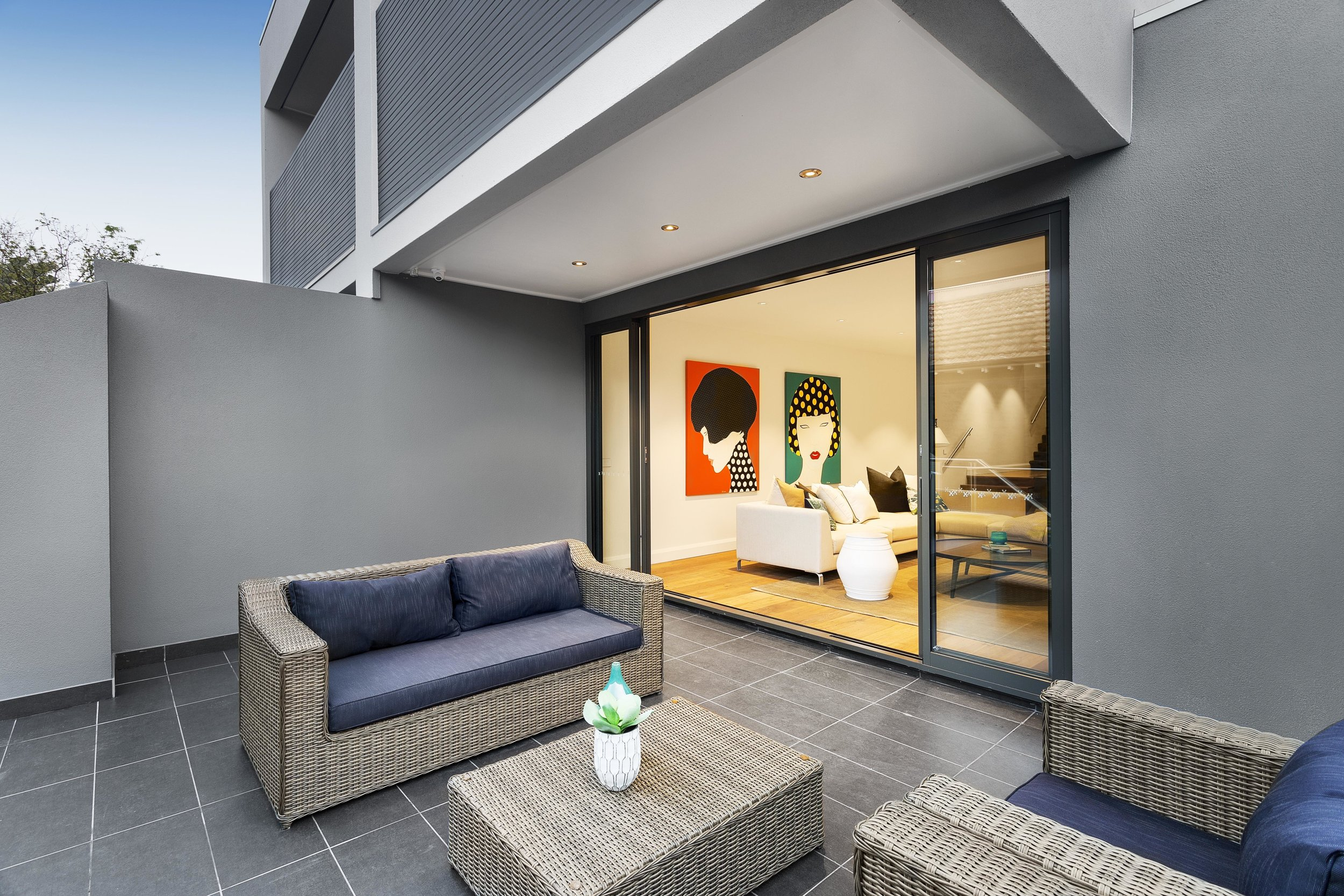 Armadale-Residence-Guymer-Bailey-Architects-10.jpg