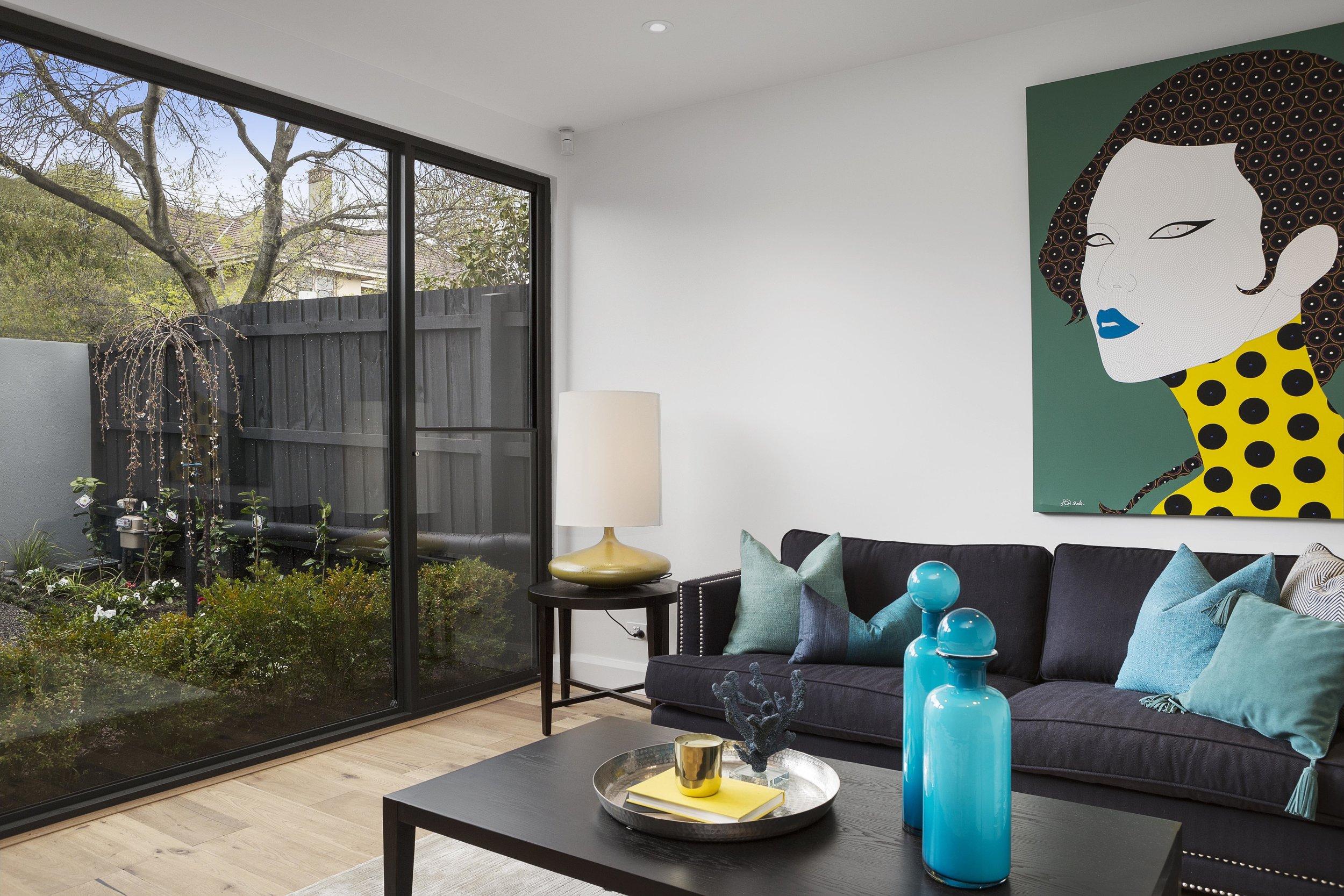 Armadale-Residence-Guymer-Bailey-Architects-02.jpg