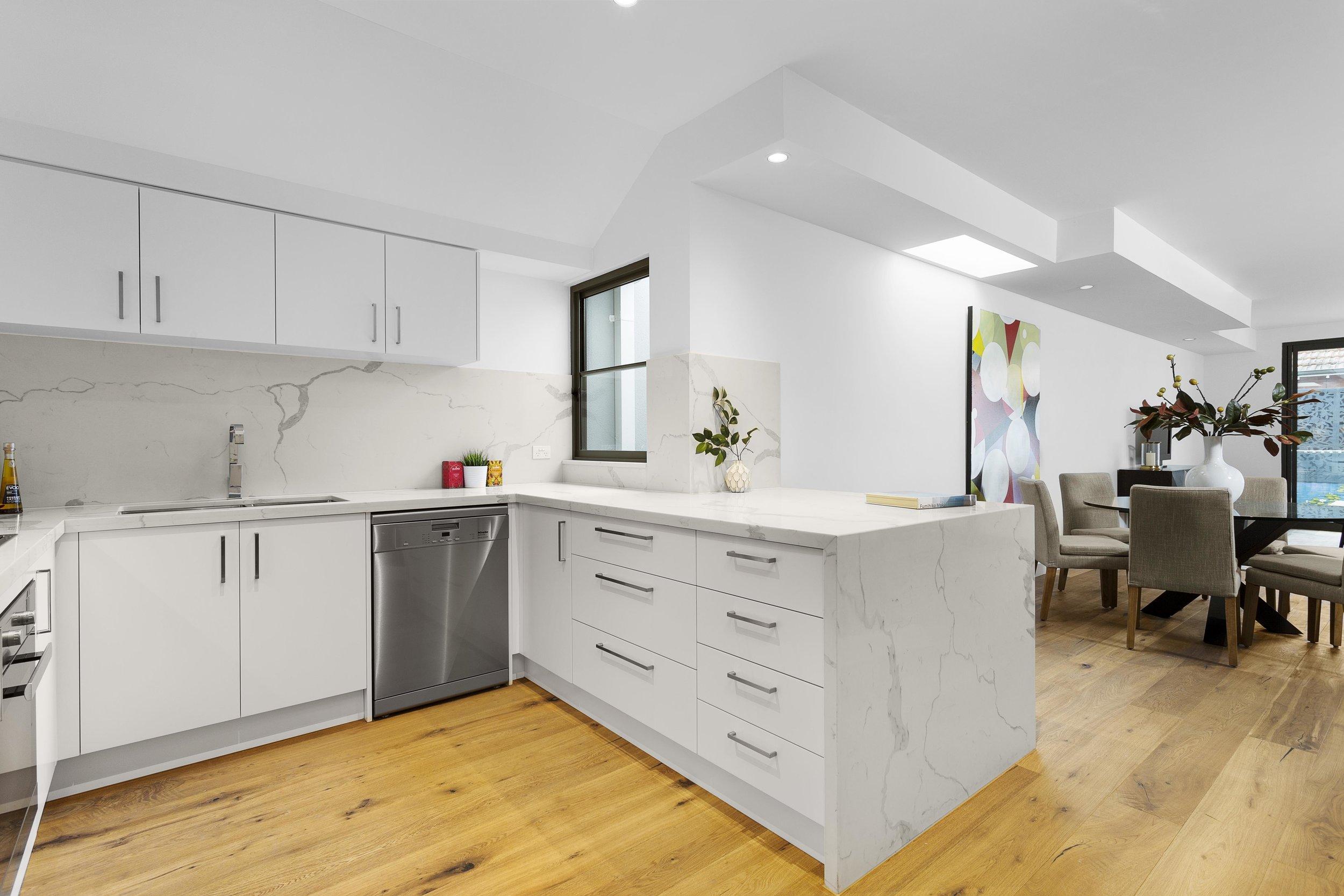 Armadale-Residence-Guymer-Bailey-Architects-04.jpg
