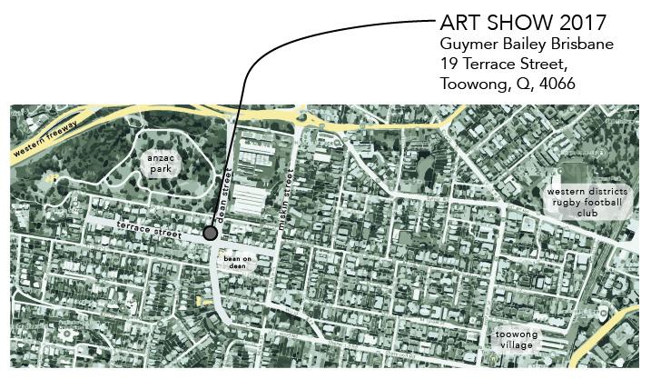 GBA Brisbane_Location map2-01.jpg