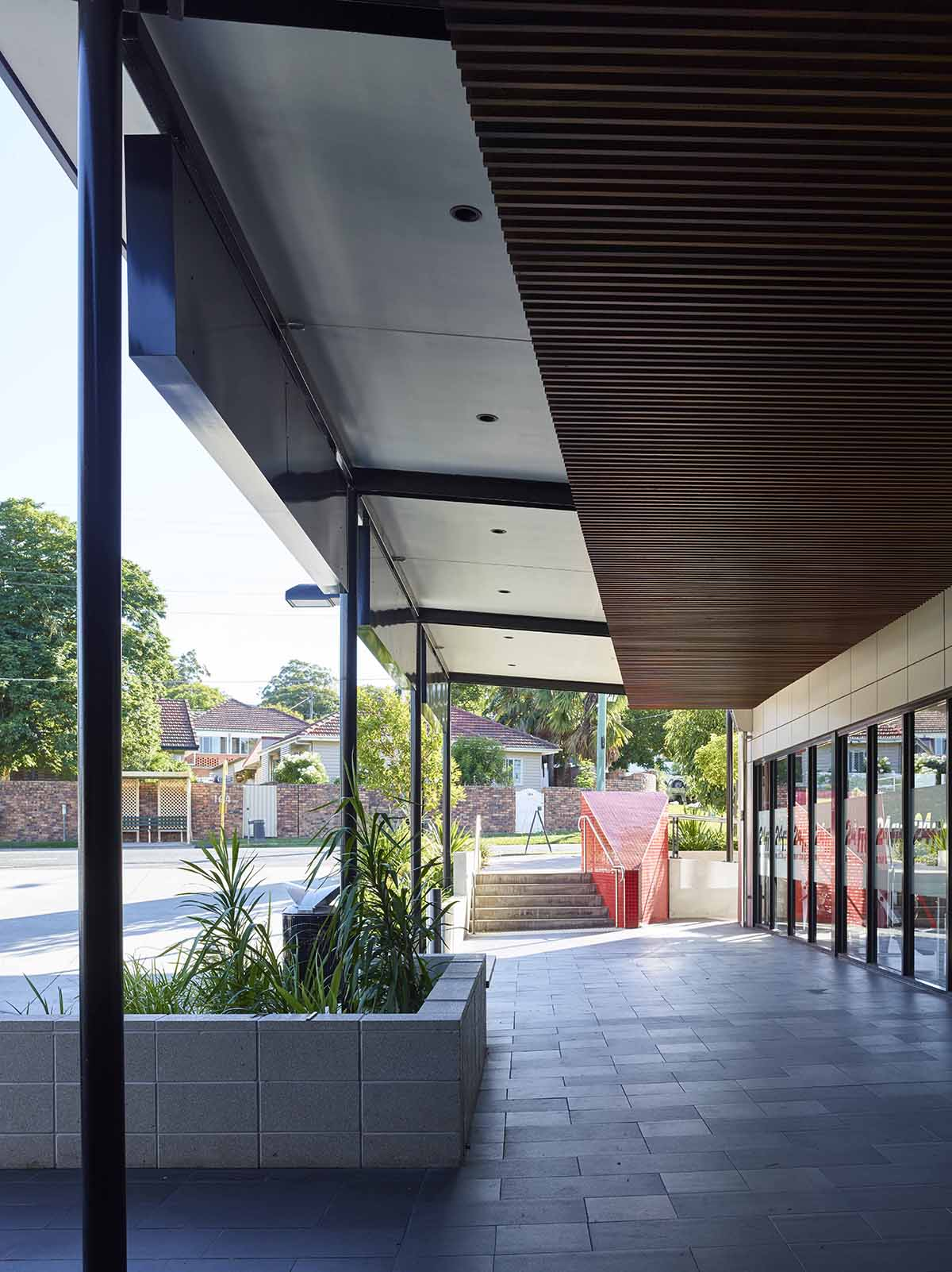 Guymer-bailey-architects-Hamilton-Road-Commercial-05.jpg