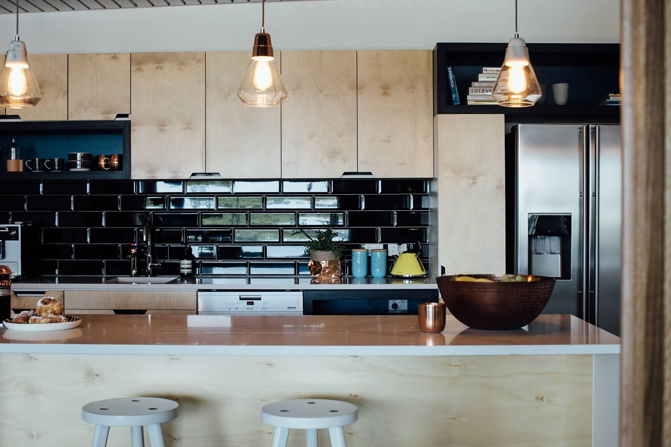 Guymer-bailey-architects-inbox-workspace-interiors-07.JPG