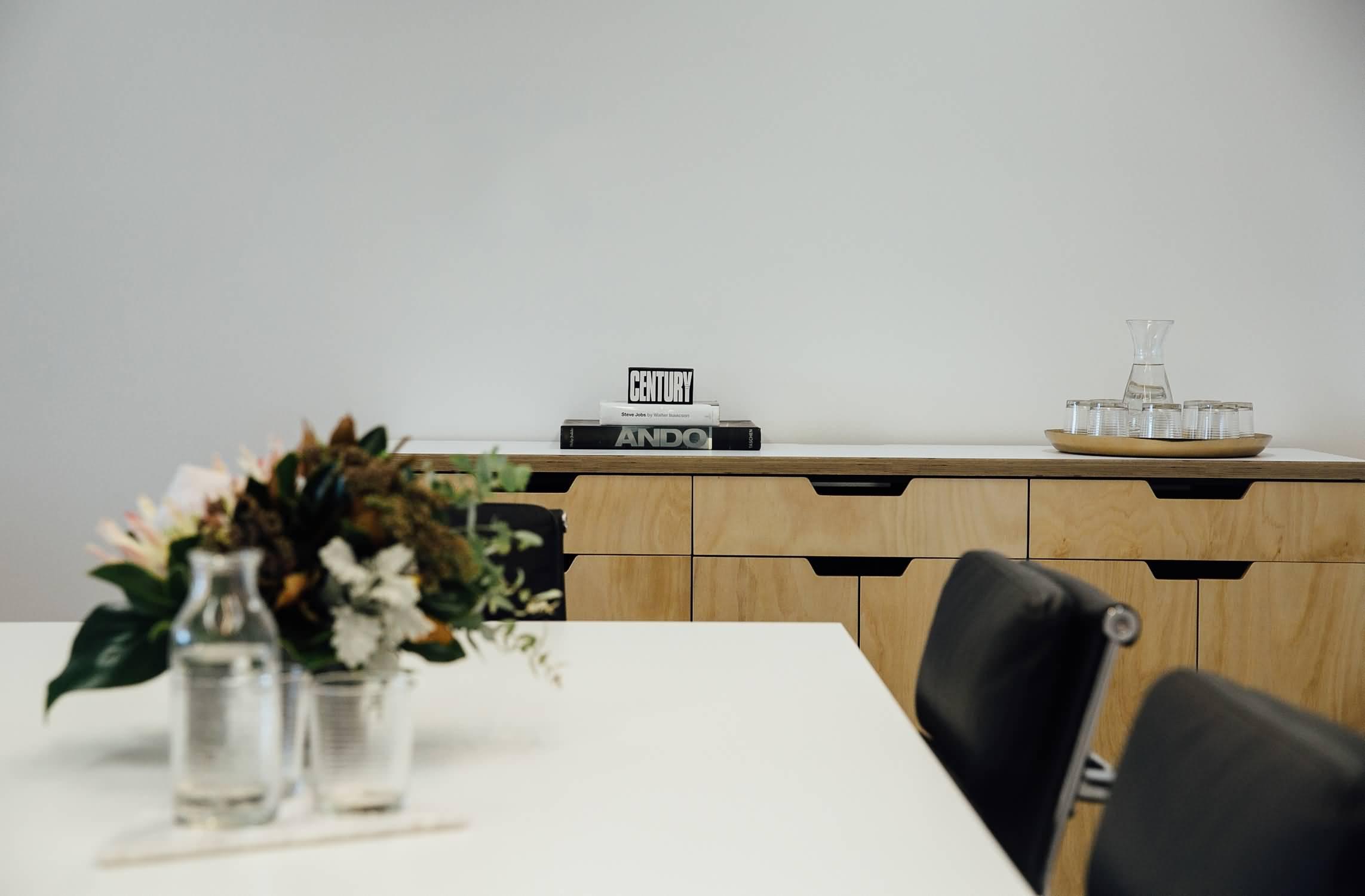 Guymer-bailey-architects-inbox-workspace-interiors-10.JPG