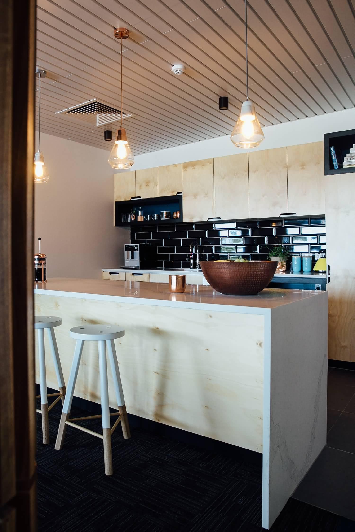 Guymer-bailey-architects-inbox-workspace-interiors-11.JPG