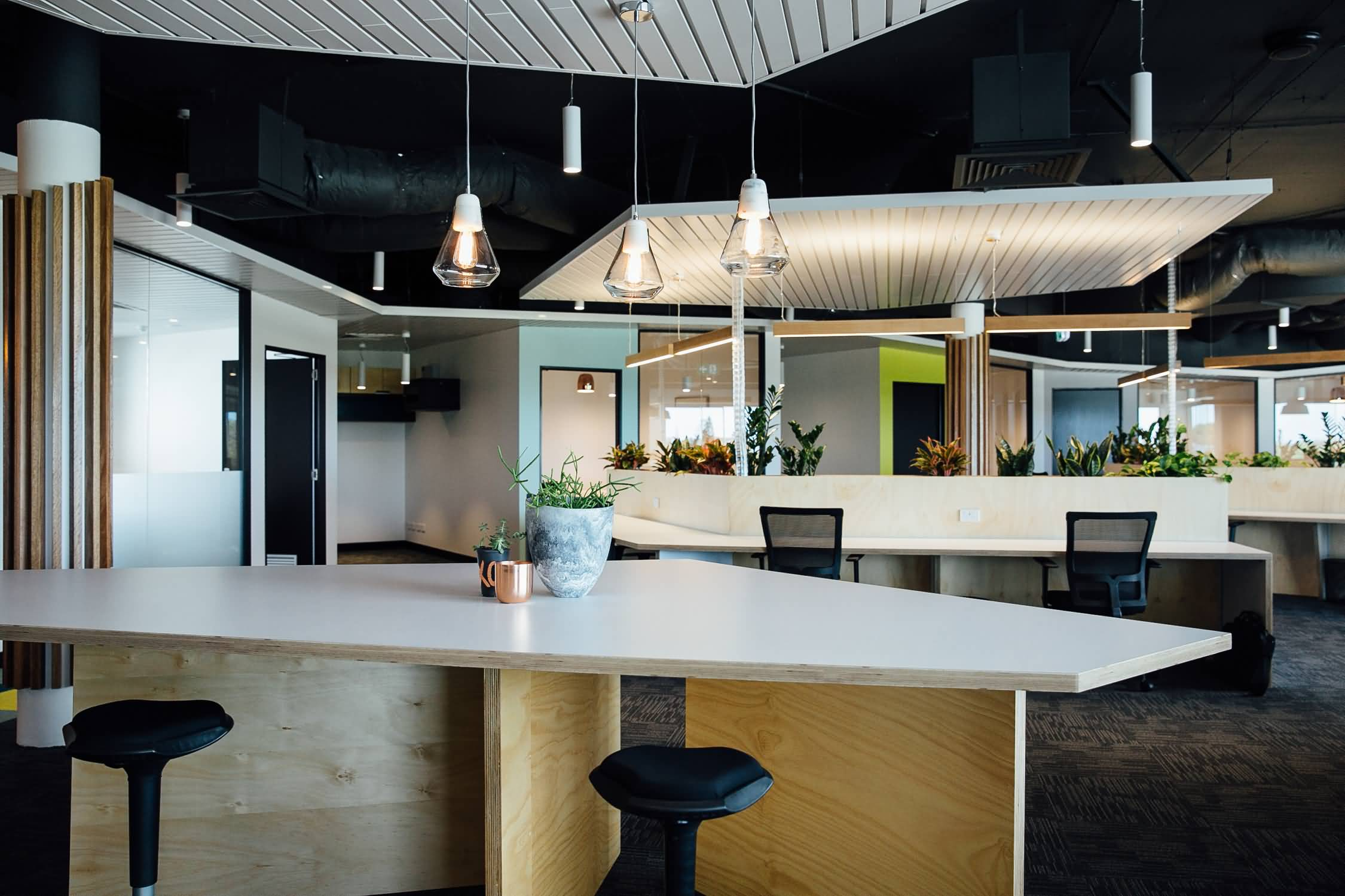 Guymer-bailey-architects-inbox-workspace-interiors-01.jpg