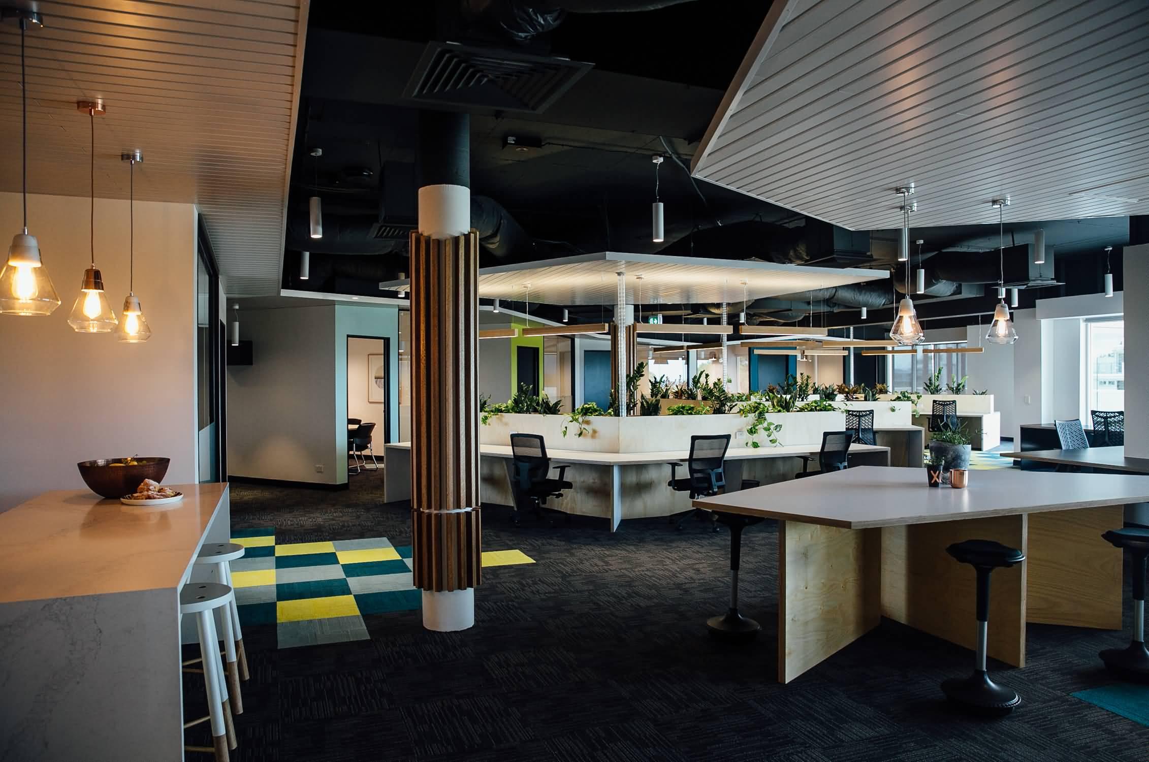 Guymer-bailey-architects-inbox-workspace-interiors-02.JPG