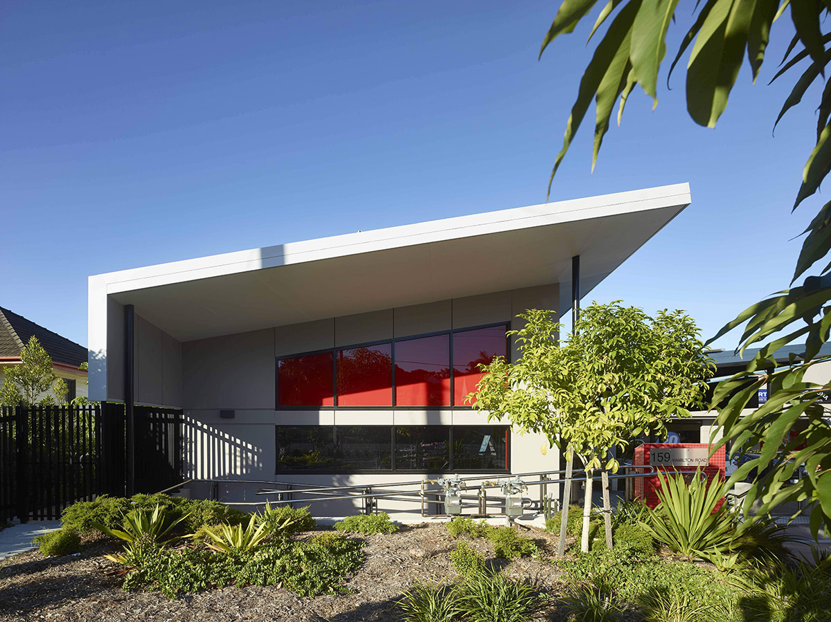Guymer-bailey-architects-Hamilton-Road-Commercial-02.jpg