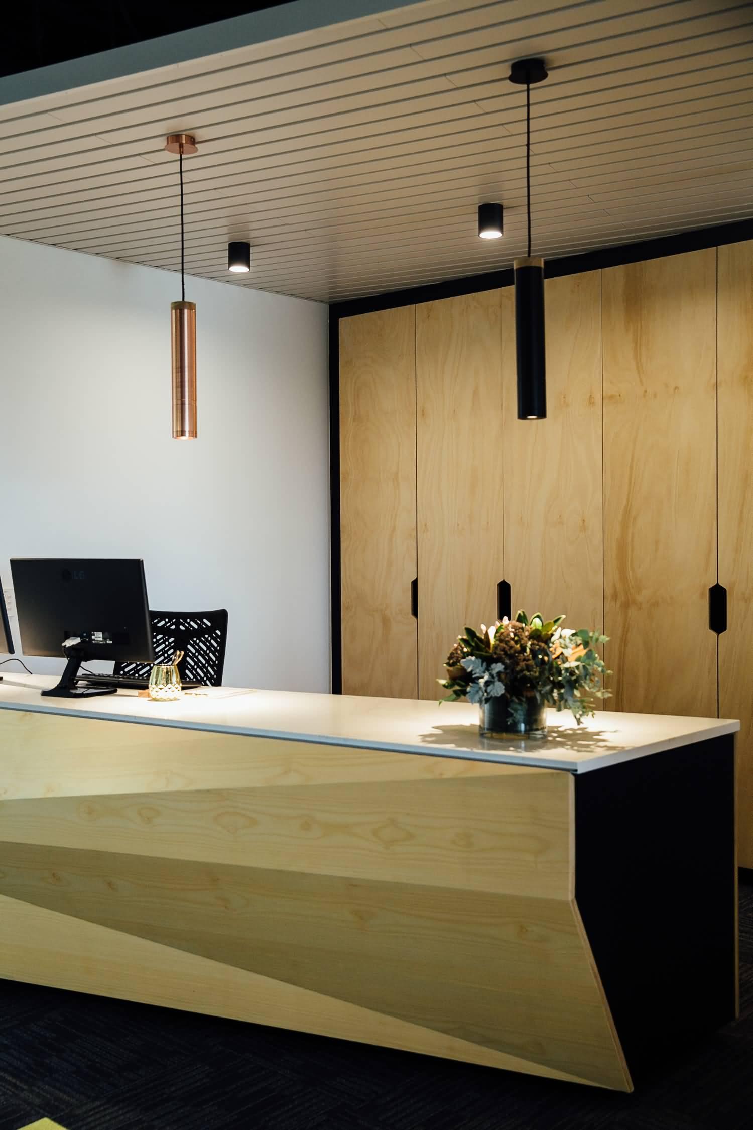 Guymer-bailey-architects-inbox-workspace-interiors-06.JPG