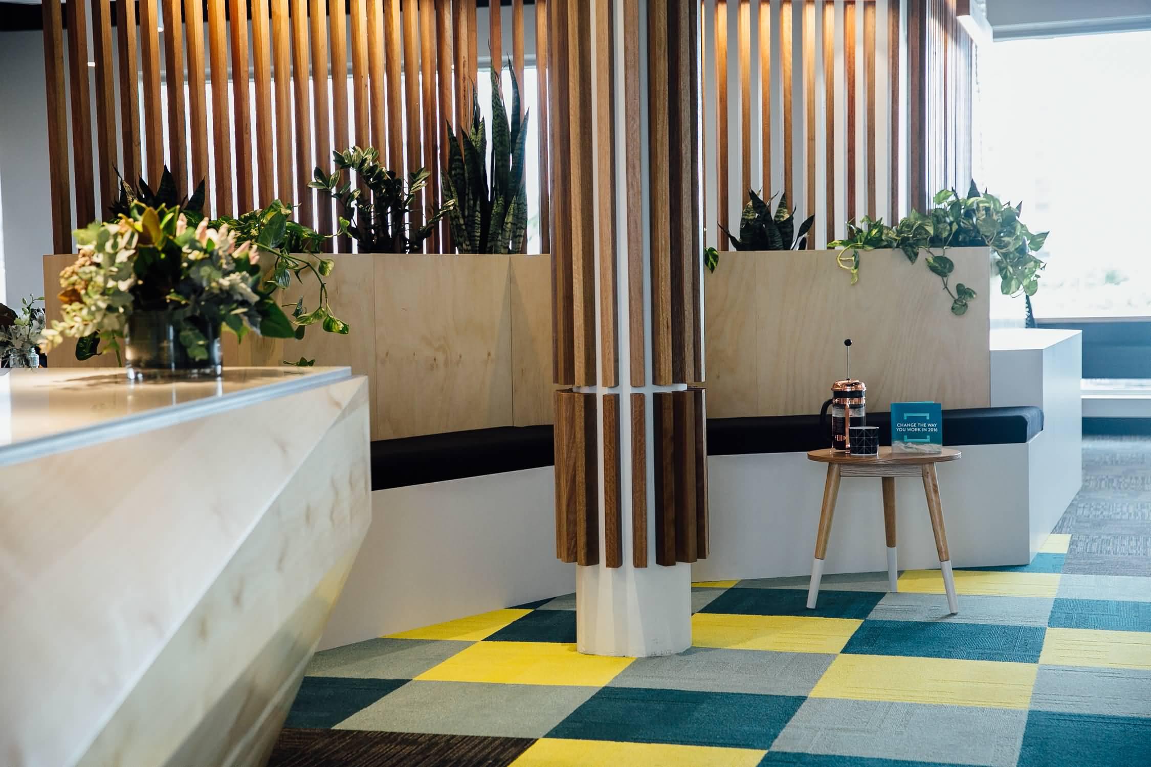 Guymer-bailey-architects-inbox-workspace-interiors-05.JPG