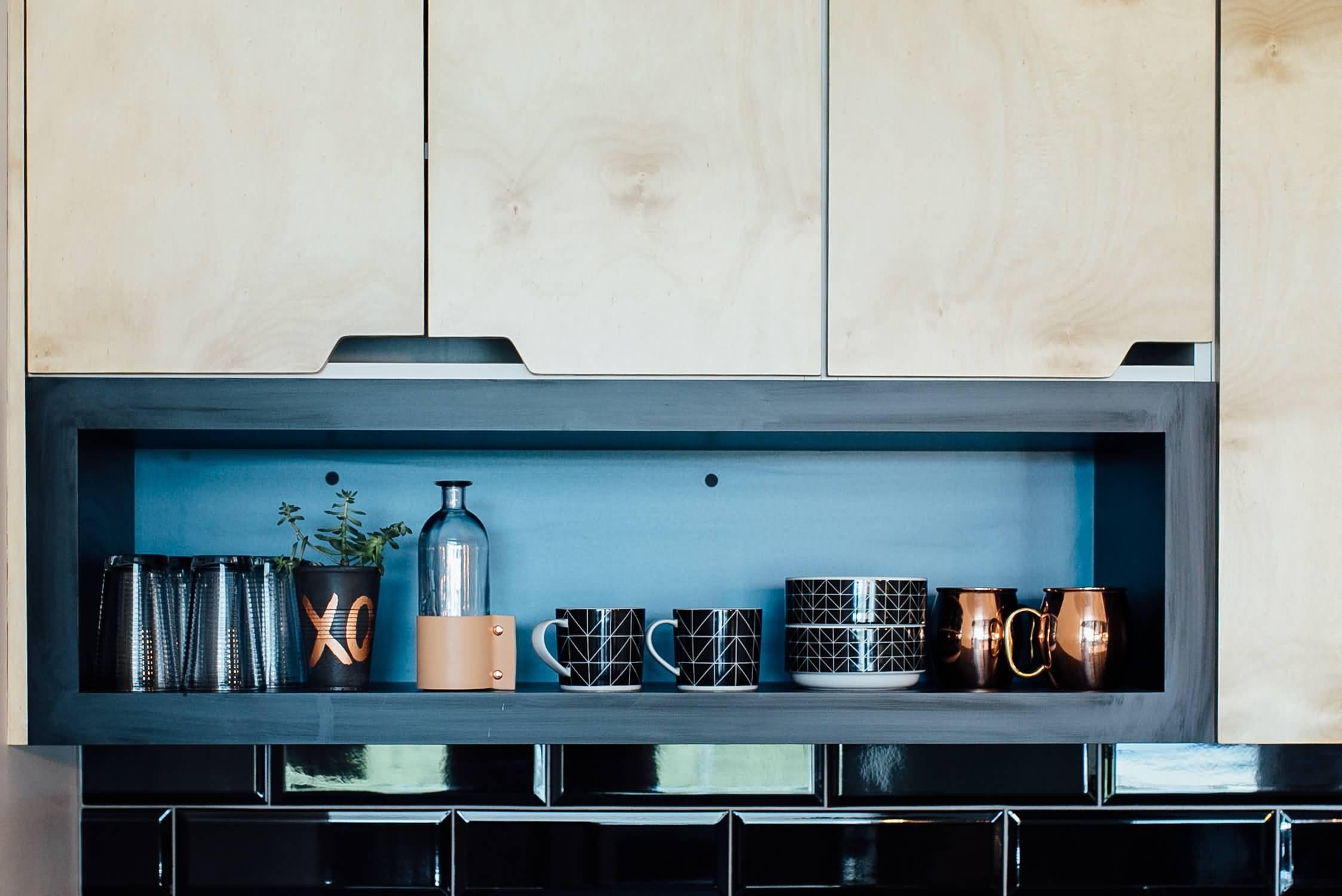 Guymer-bailey-architects-inbox-workspace-interiors-09.JPG