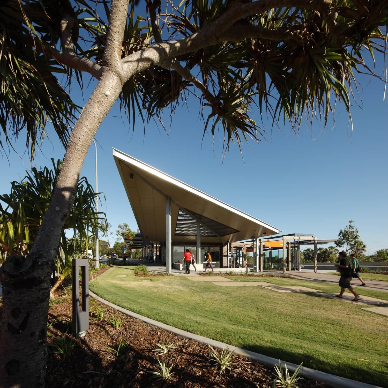 Noosa_Junction Station_Guymer_Bailey_Landscape 11.JPG