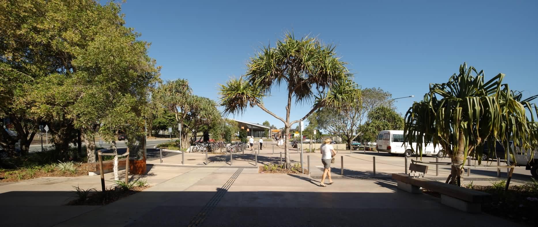 Noosa_Junction Station_Guymer_Bailey_Landscape 2.JPG