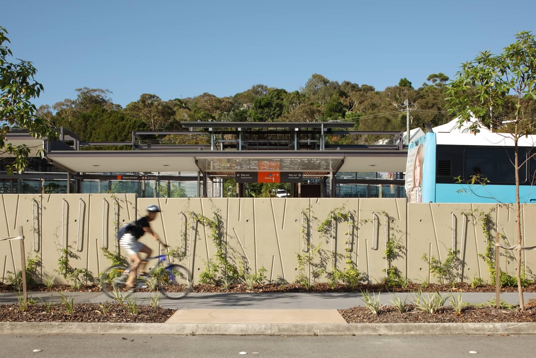 Noosa_Junction Station_Guymer_Bailey_Landscape 9.JPG