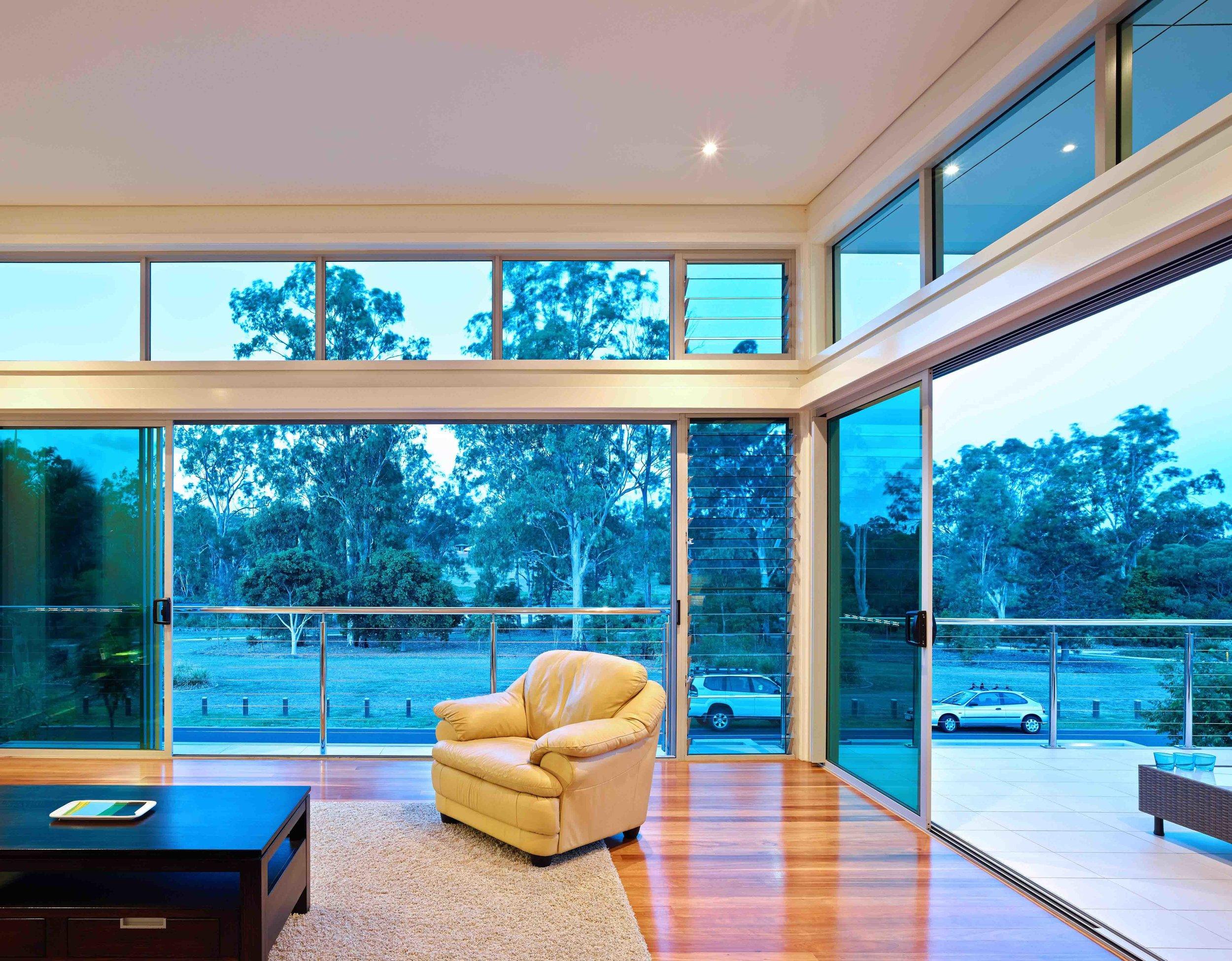 Jindalee_residence_guymer_bailey_11.jpg