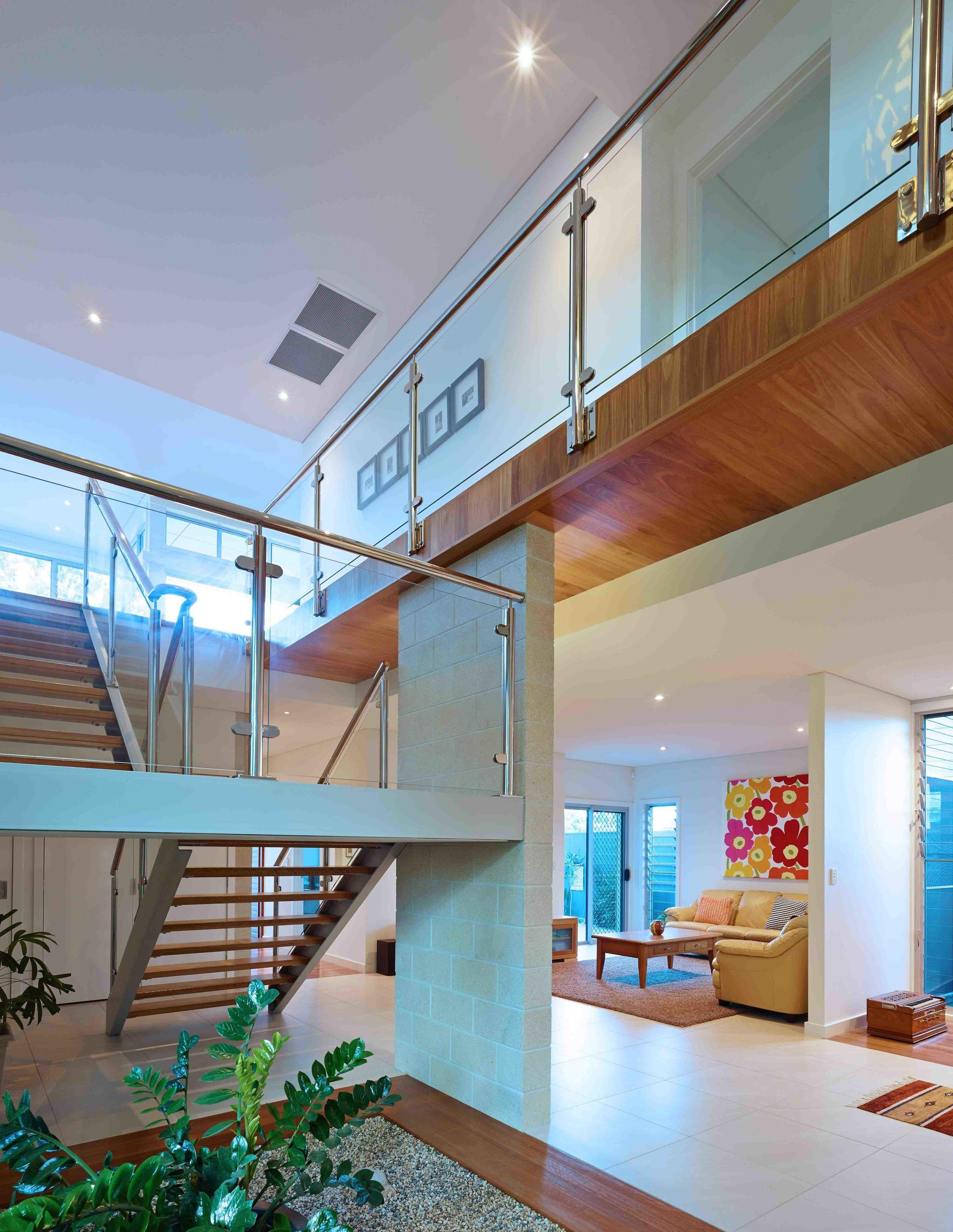 Jindalee_residence_guymer_bailey_05.jpg