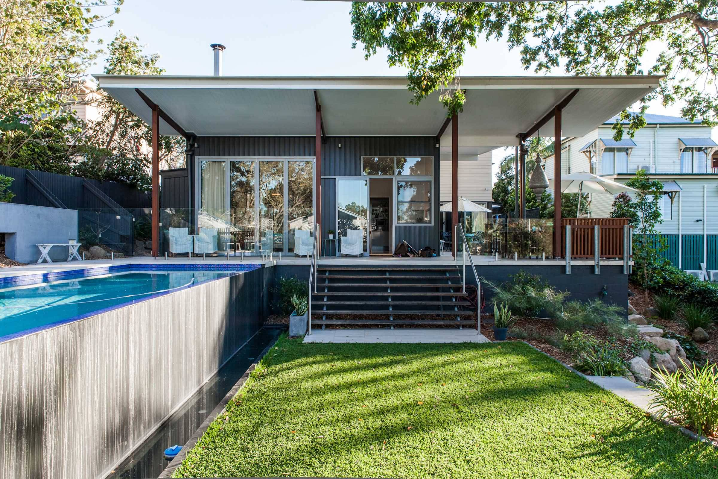 Bardon-Residence-Guymer-Bailey-Architects-01.jpg