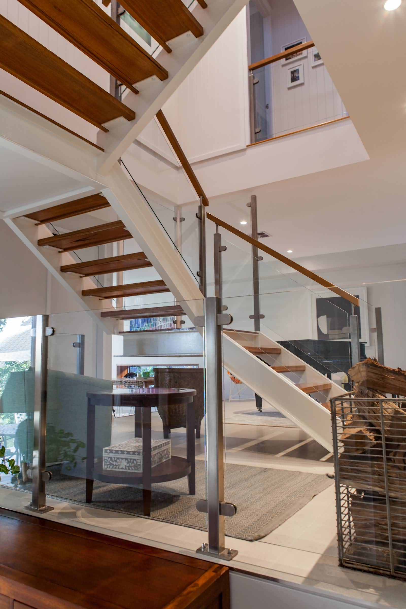 Bardon-Residence-Guymer-Bailey-Architects-11.jpg