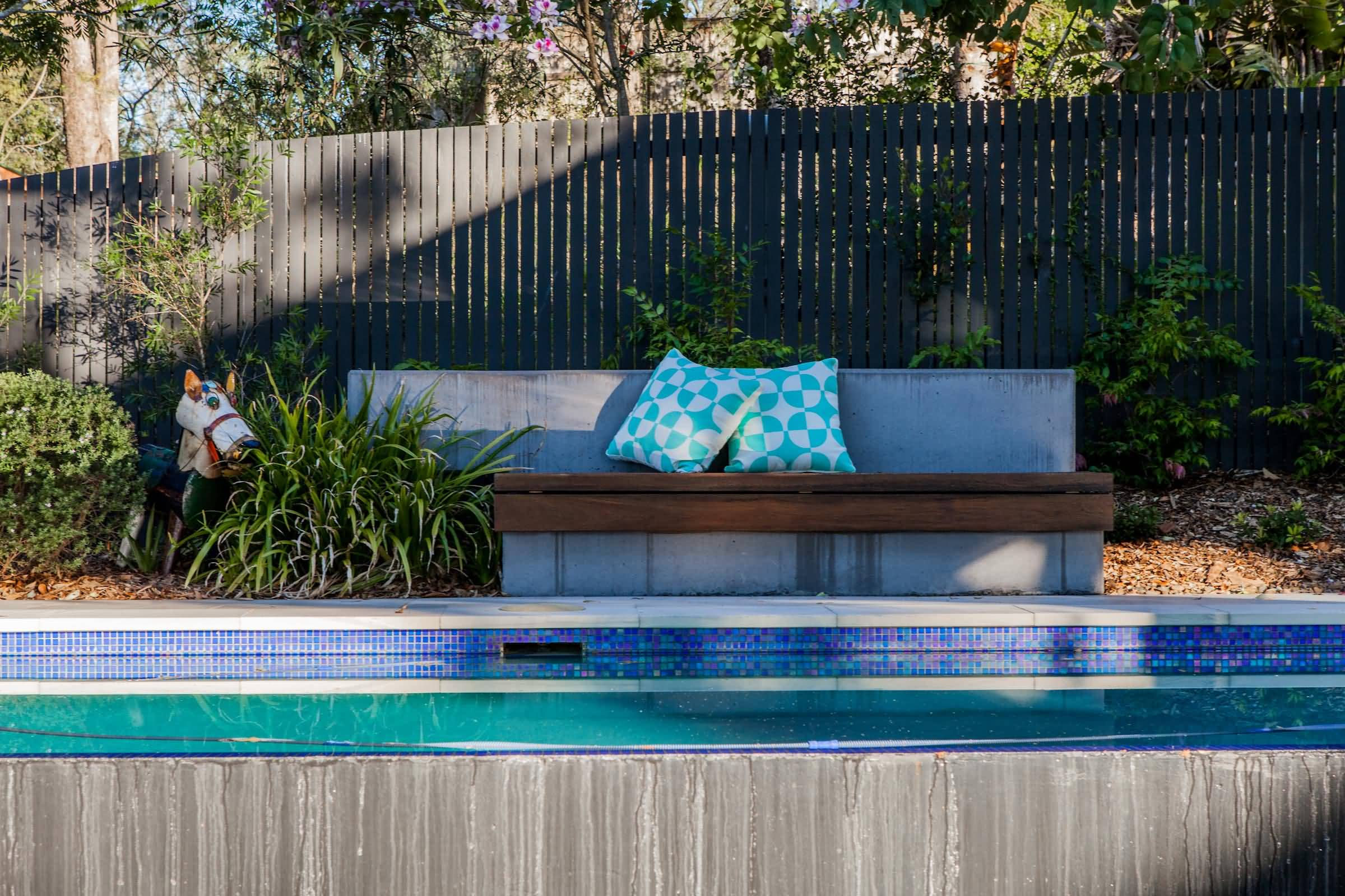 Bardon-Residence-Guymer-Bailey-Architects-13.jpg