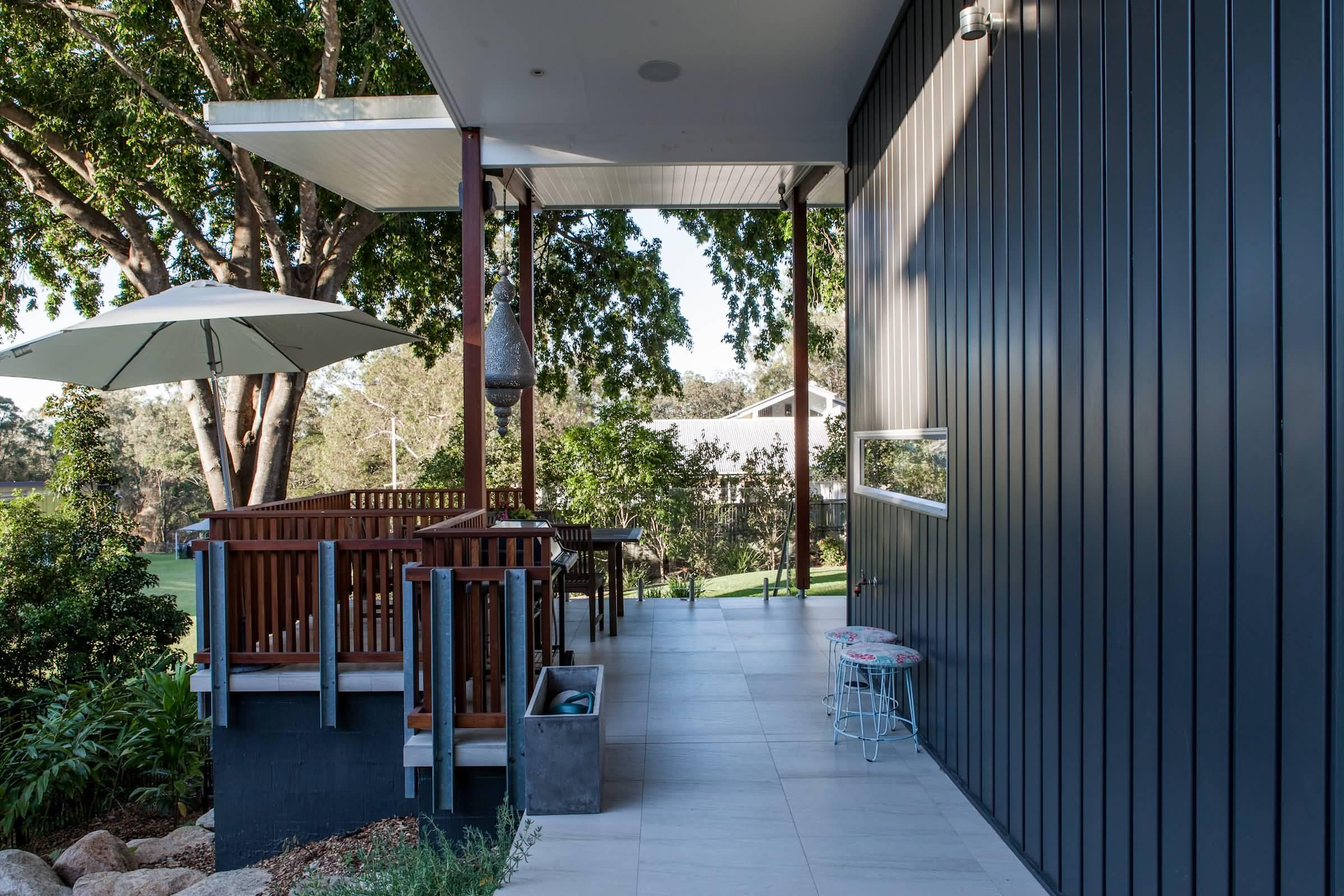 Bardon-Residence-Guymer-Bailey-Architects-14.jpg