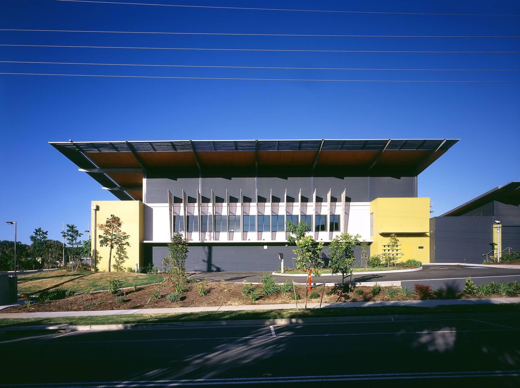 Caloundra-courthouse-guymer-bailey-9.jpg