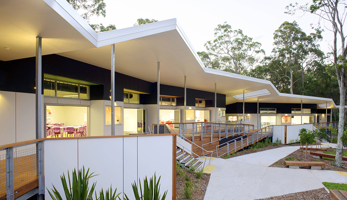 Kimberley-college-year7-building-guymer-bailey-01.jpg.jpg