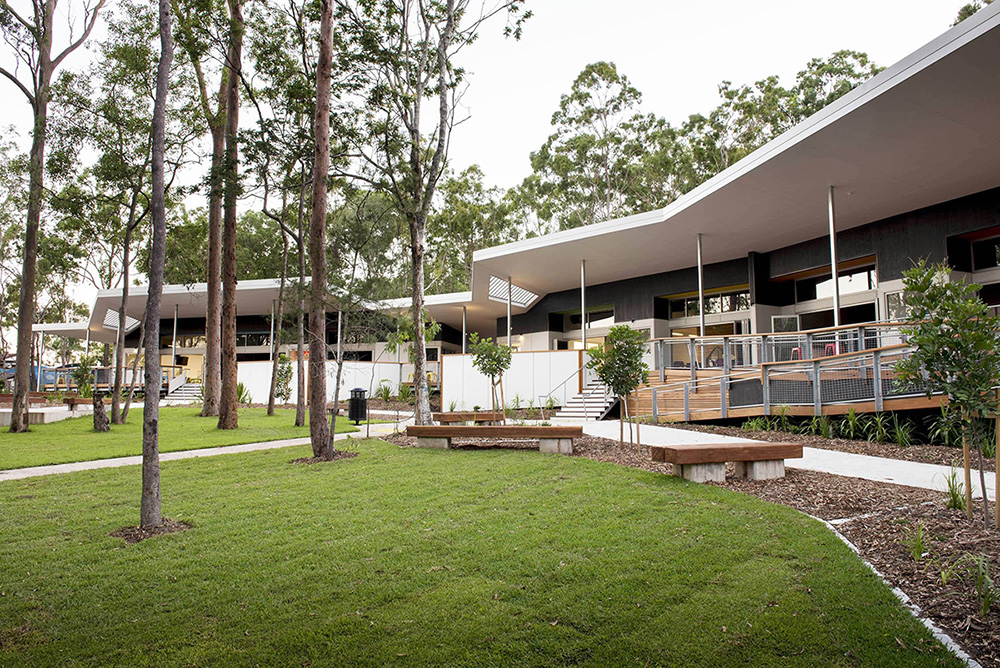 Kimberley_college_year7_landscape_guymer_bailey 1.jpg