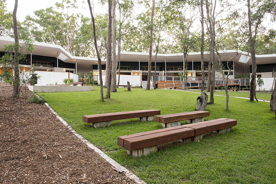 Kimberley_college_year7_landscape_guymer_bailey 3.jpg