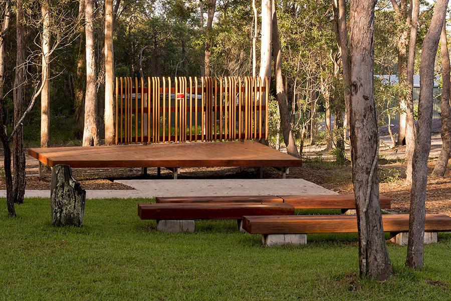Kimberley_college_year7_landscape_guymer_bailey 10.jpg