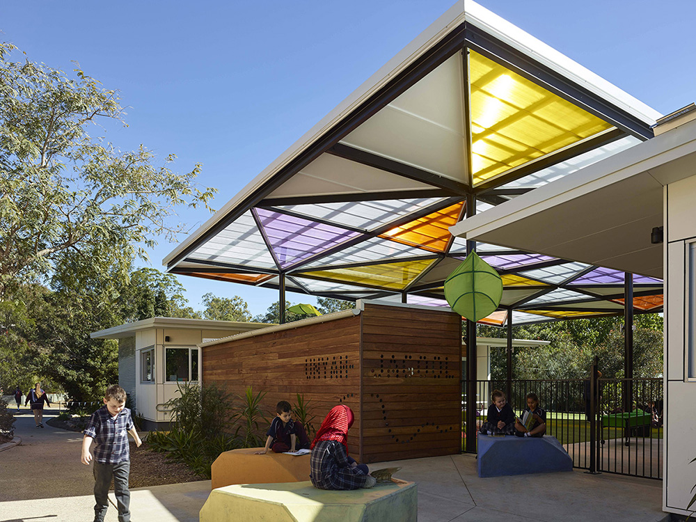 Guymer-bailey-architects-Kimberley-college-Junior-02.jpg
