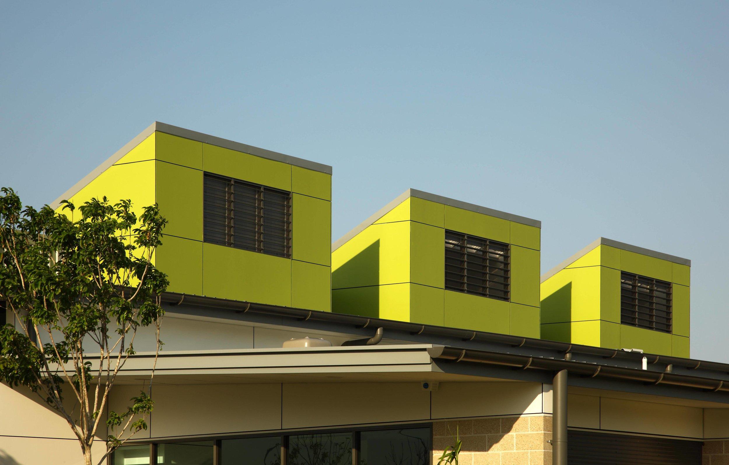 Northshore-Community-Centre-Guymer-Bailey-Architects-02.jpg