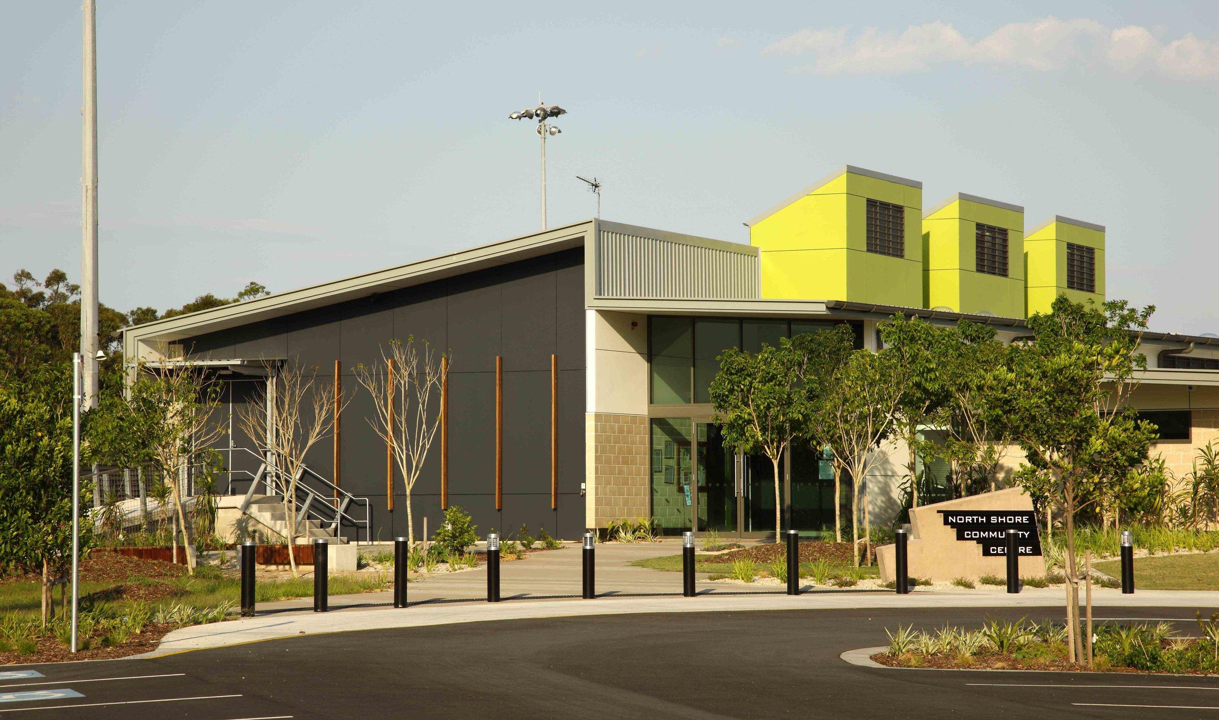 Northshore-Community-Centre-Guymer-Bailey-Architects-01.jpg