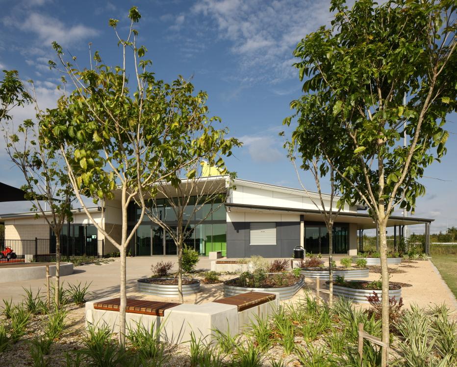 Northshore-Community-Centre-Guymer-Bailey-Architects-04.JPG